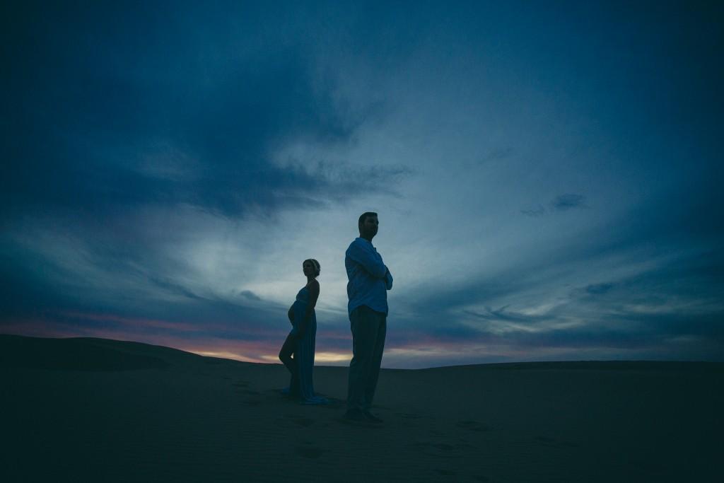 Ciara&Mike-89