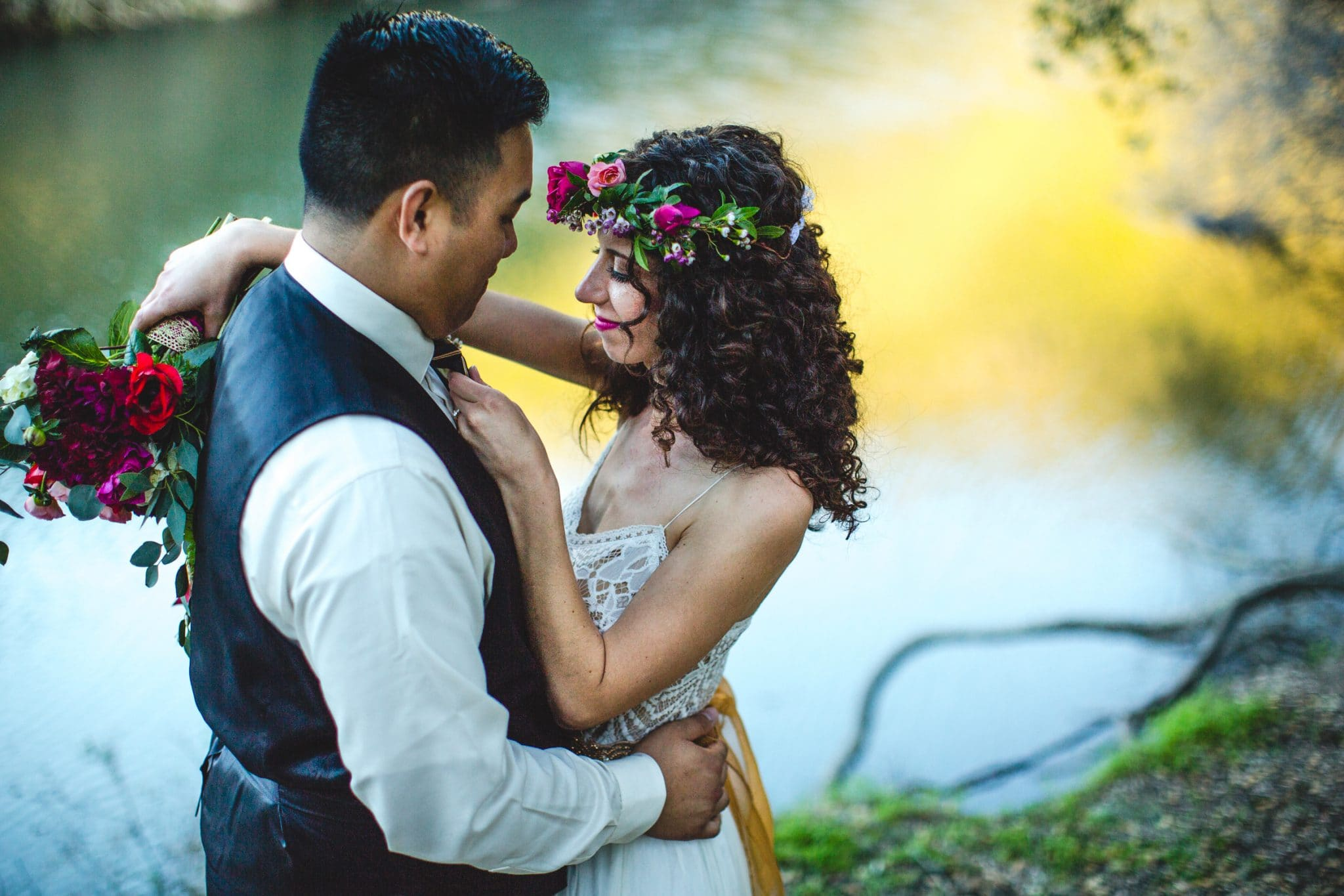 Steven and Victoria wedding-442