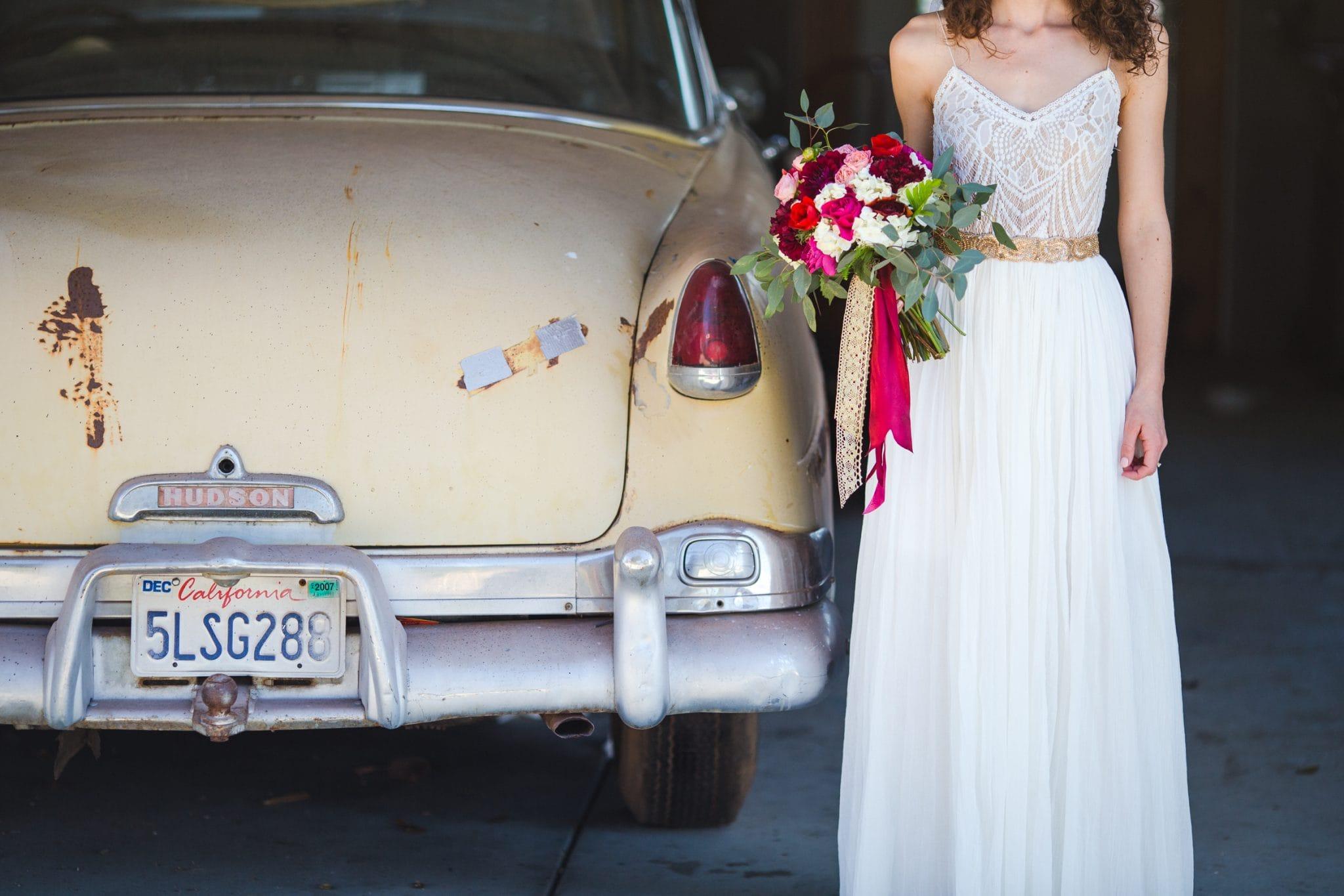 wedding photography avila beach