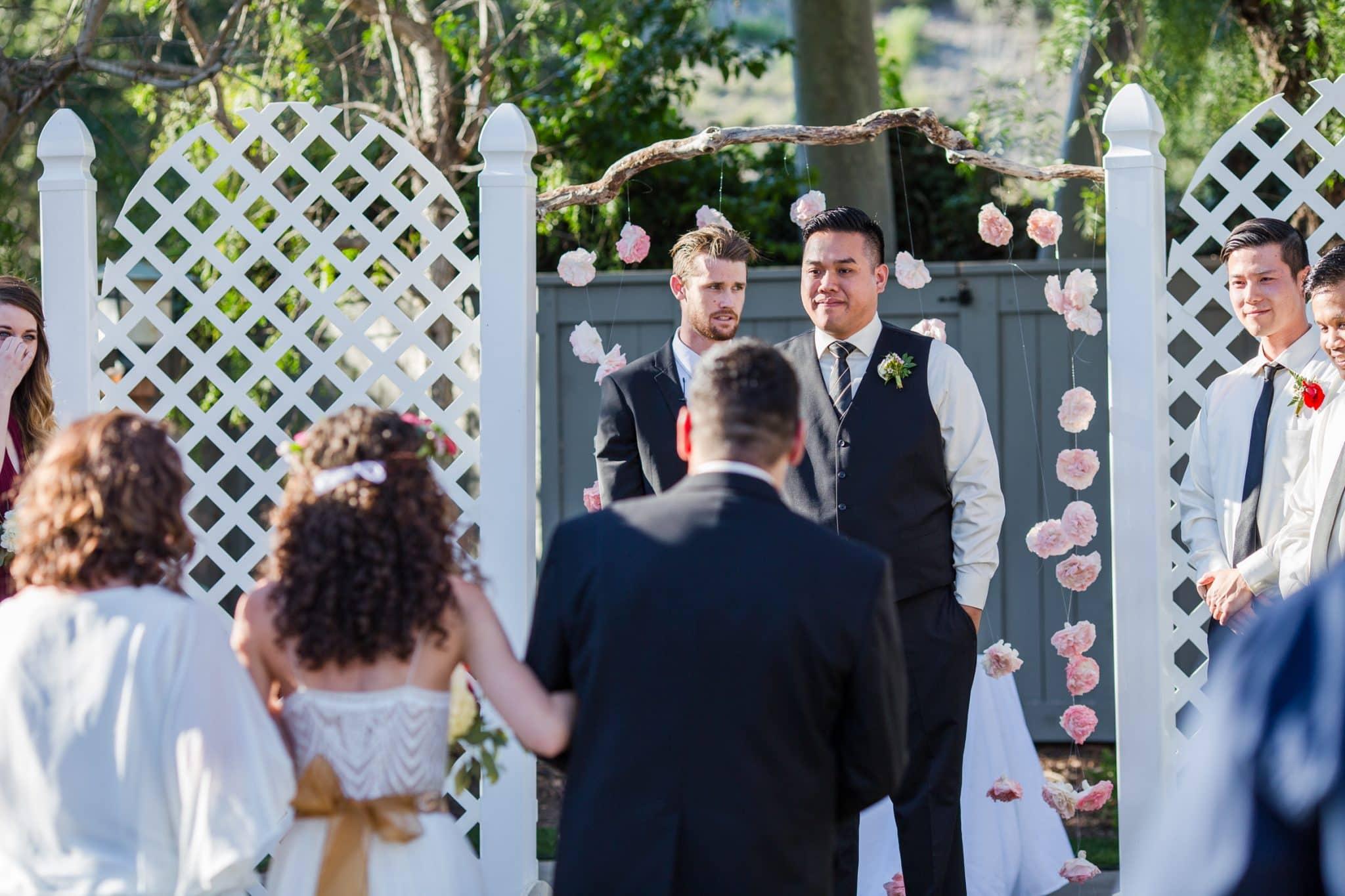 Steven and Victoria wedding-248