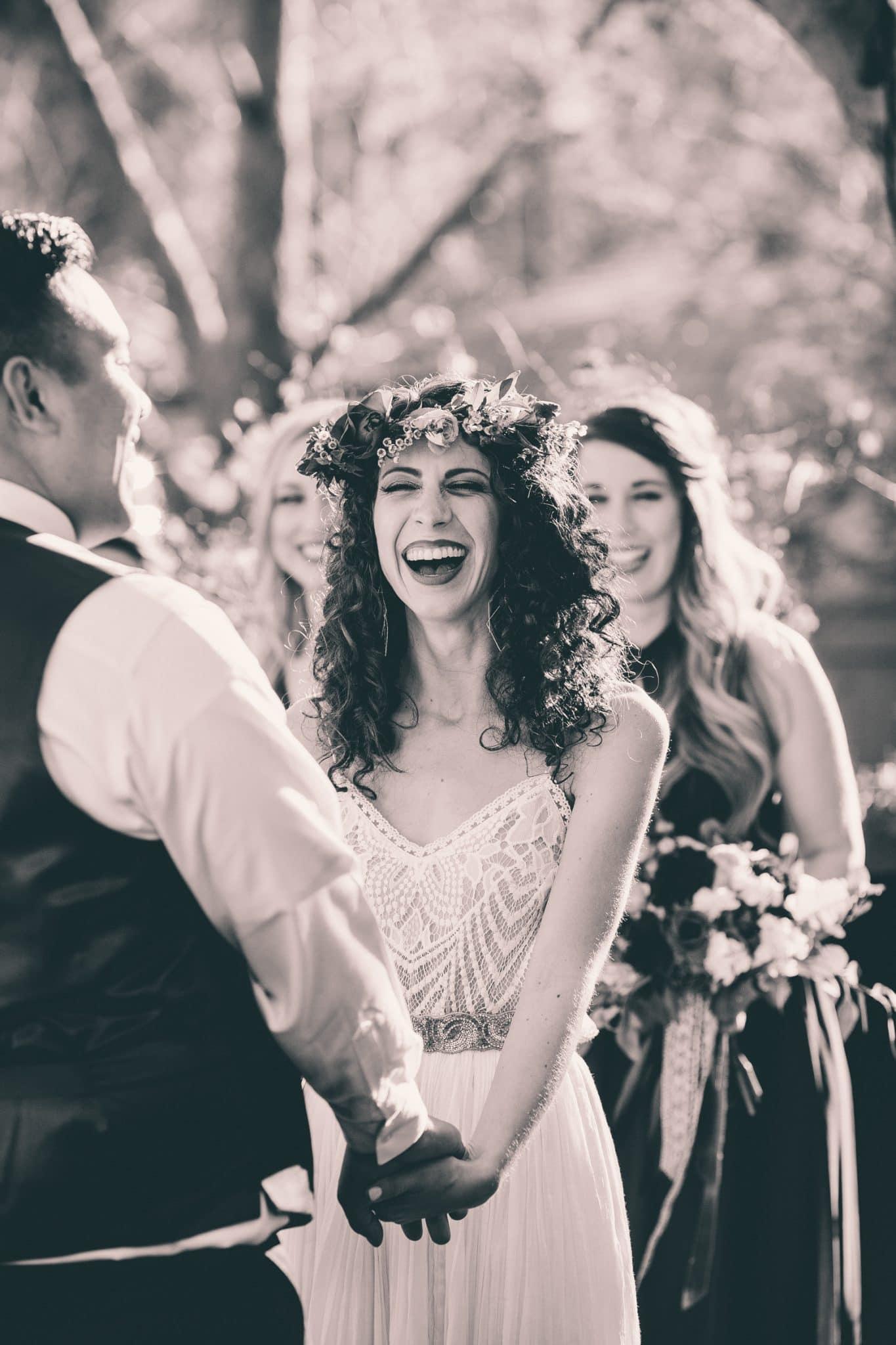 Steven and Victoria wedding-281