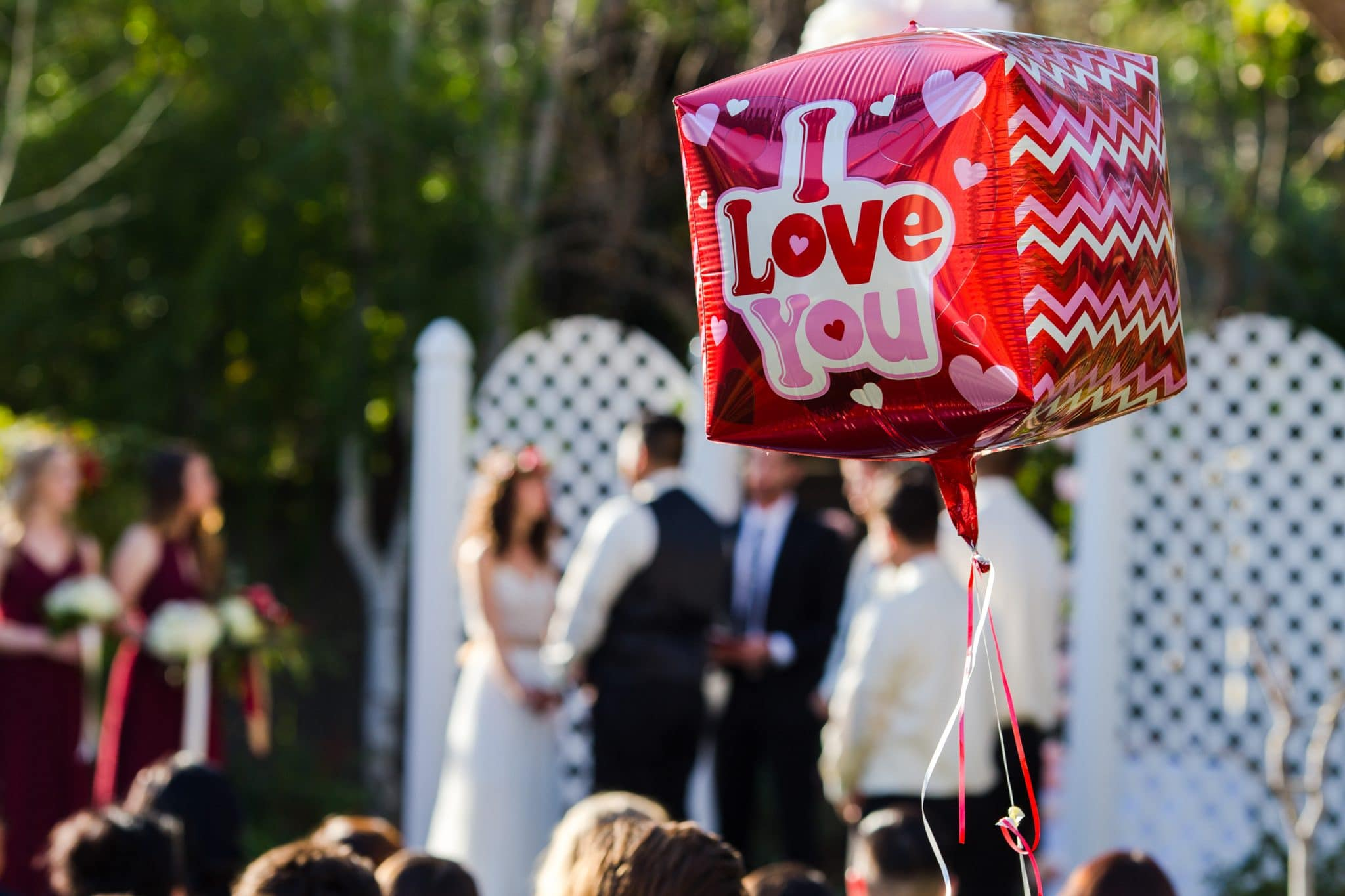 Steven and Victoria wedding-282