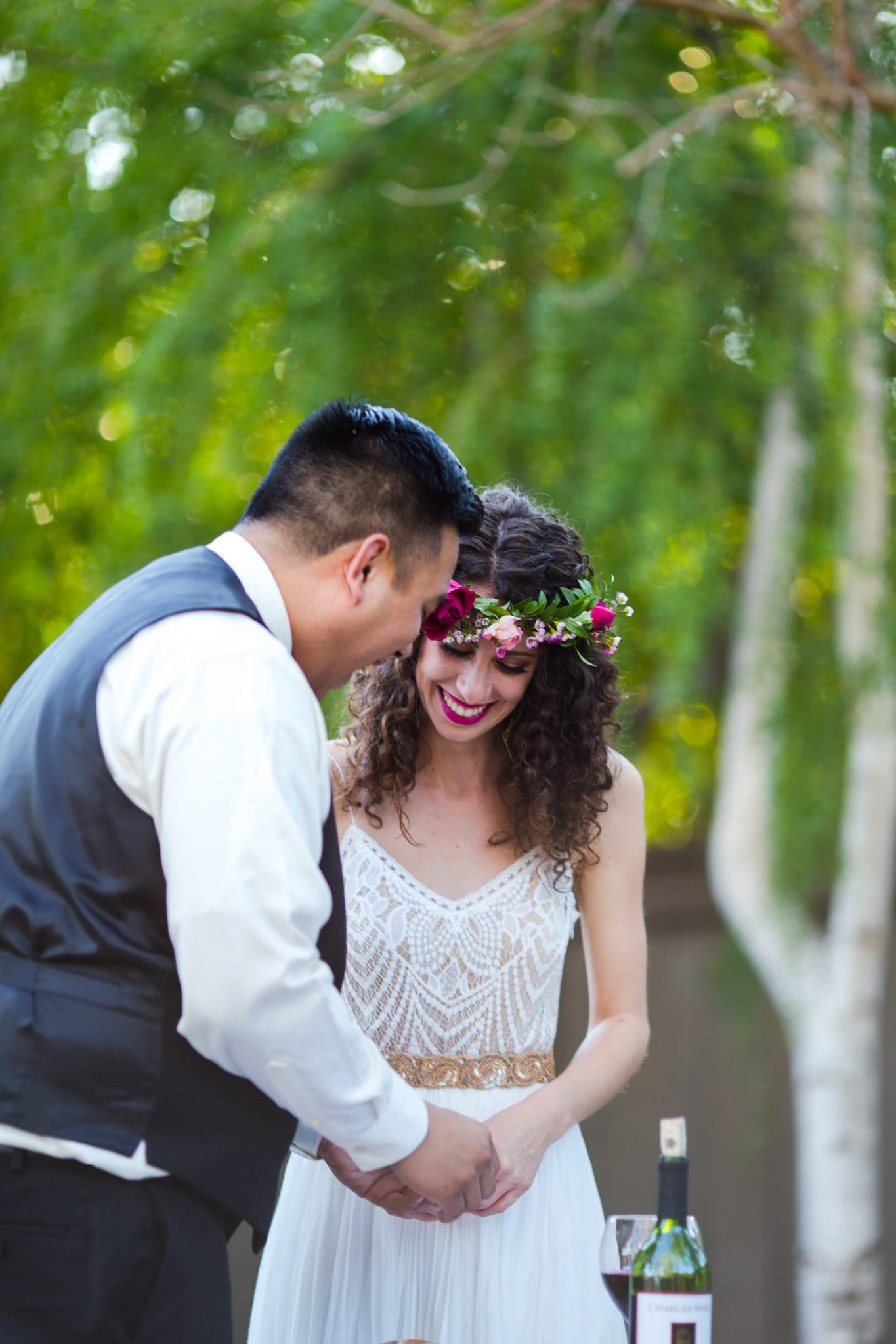 Steven and Victoria wedding-298