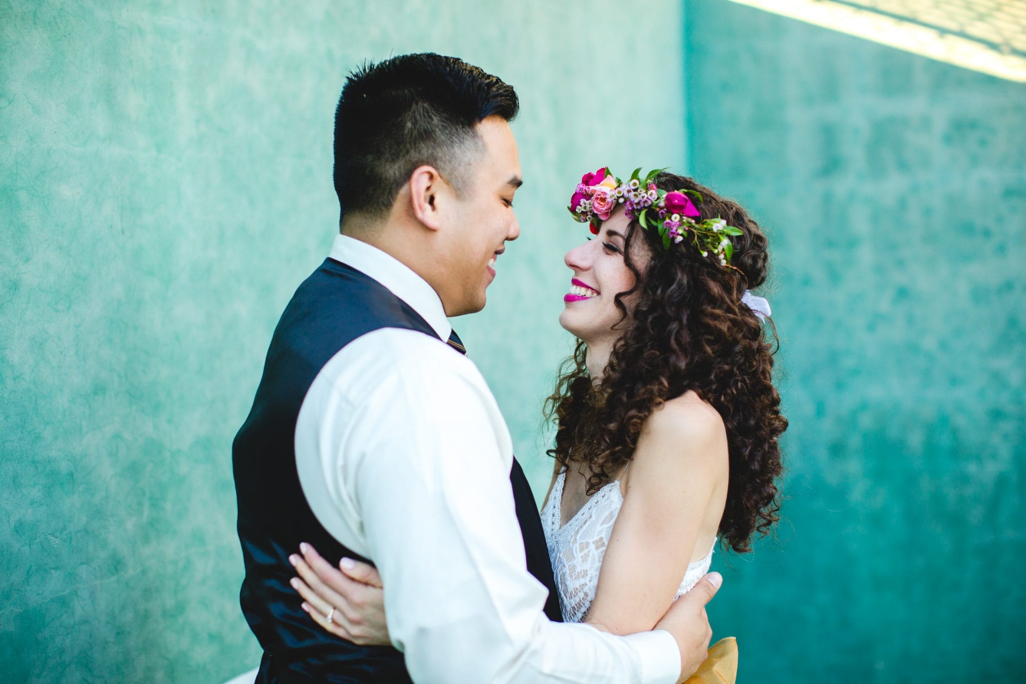 Steven and Victoria wedding-344