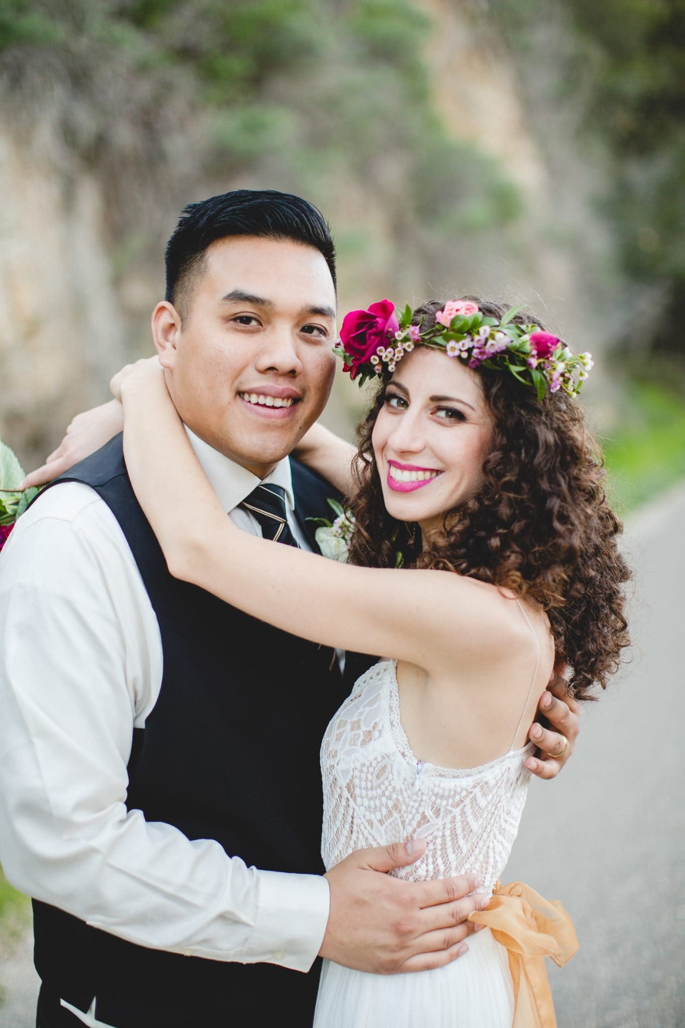 Steven and Victoria wedding-447