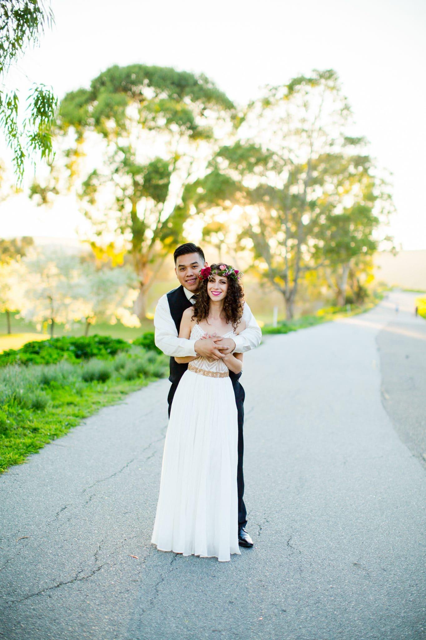 Steven and Victoria wedding-469