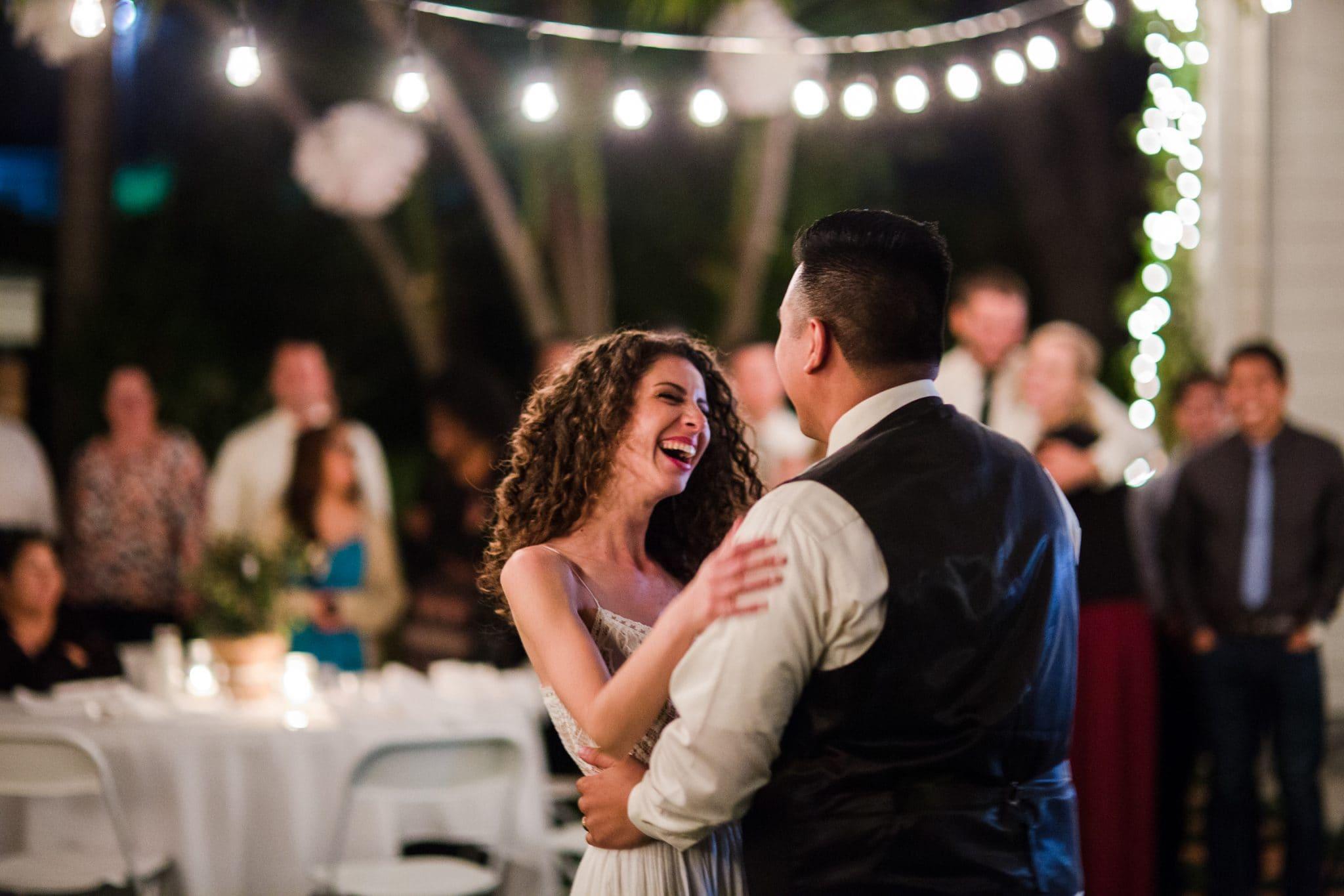 Steven and Victoria wedding-535