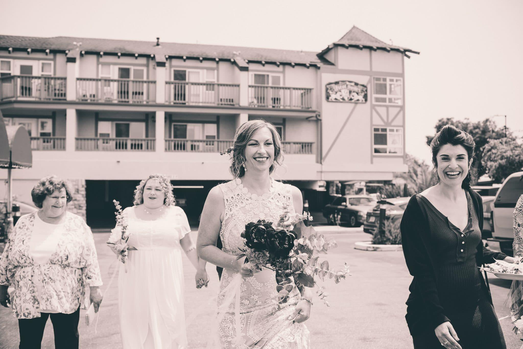 Garland & Bernadette Wedding-116