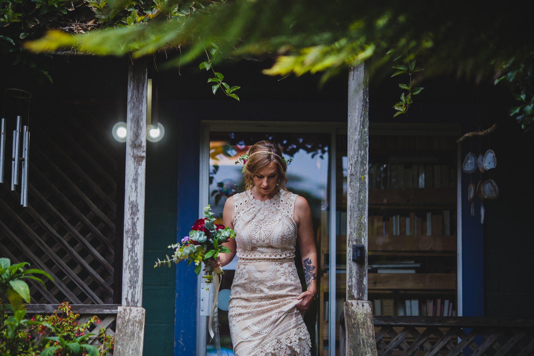 Garland & Bernadette Wedding-138