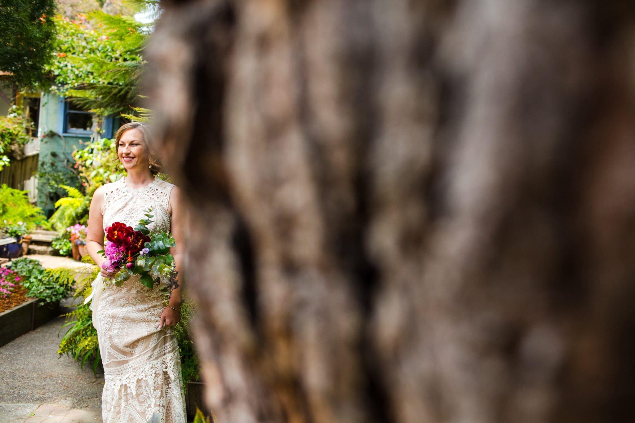 Garland & Bernadette Wedding-143