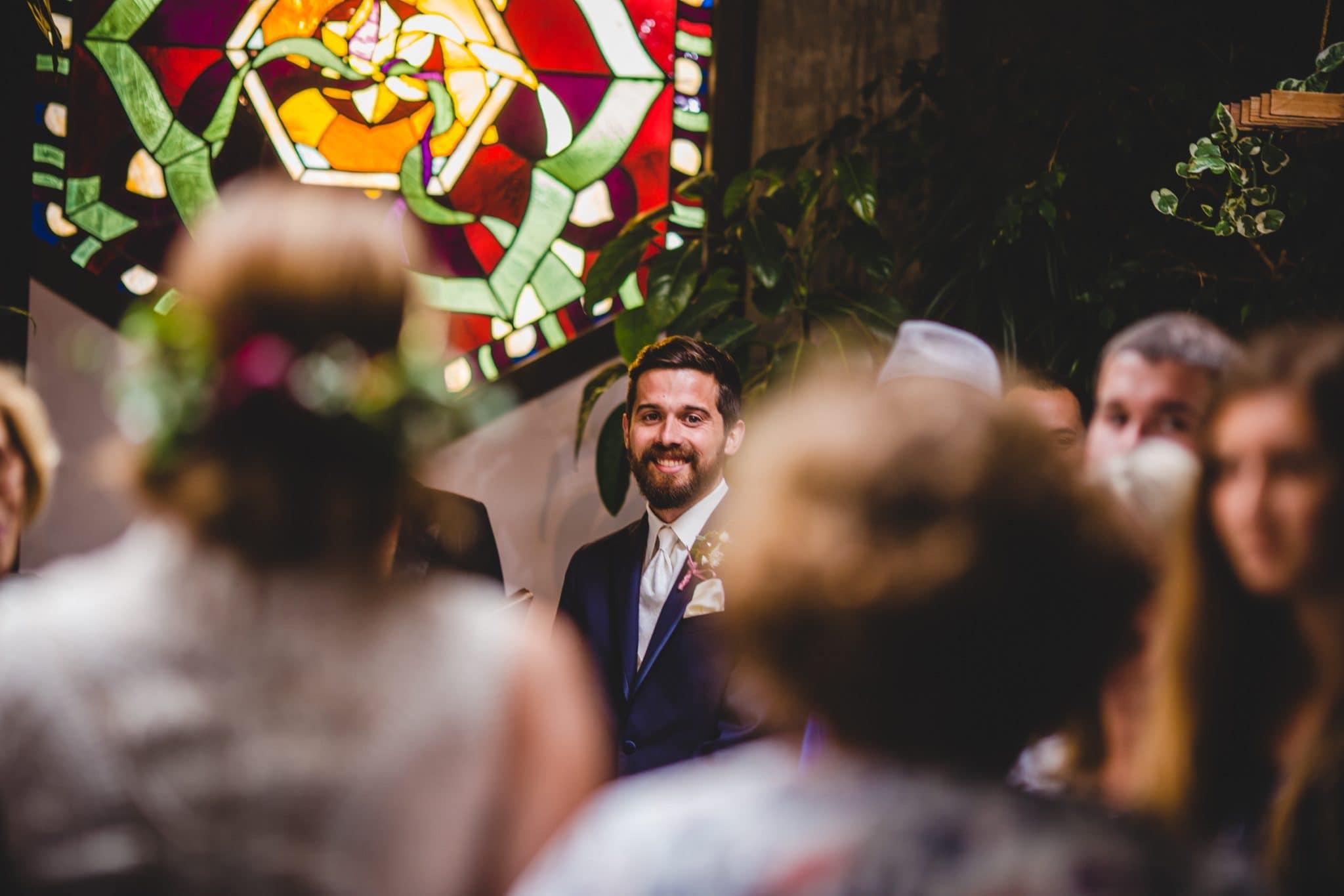 Garland & Bernadette Wedding-146