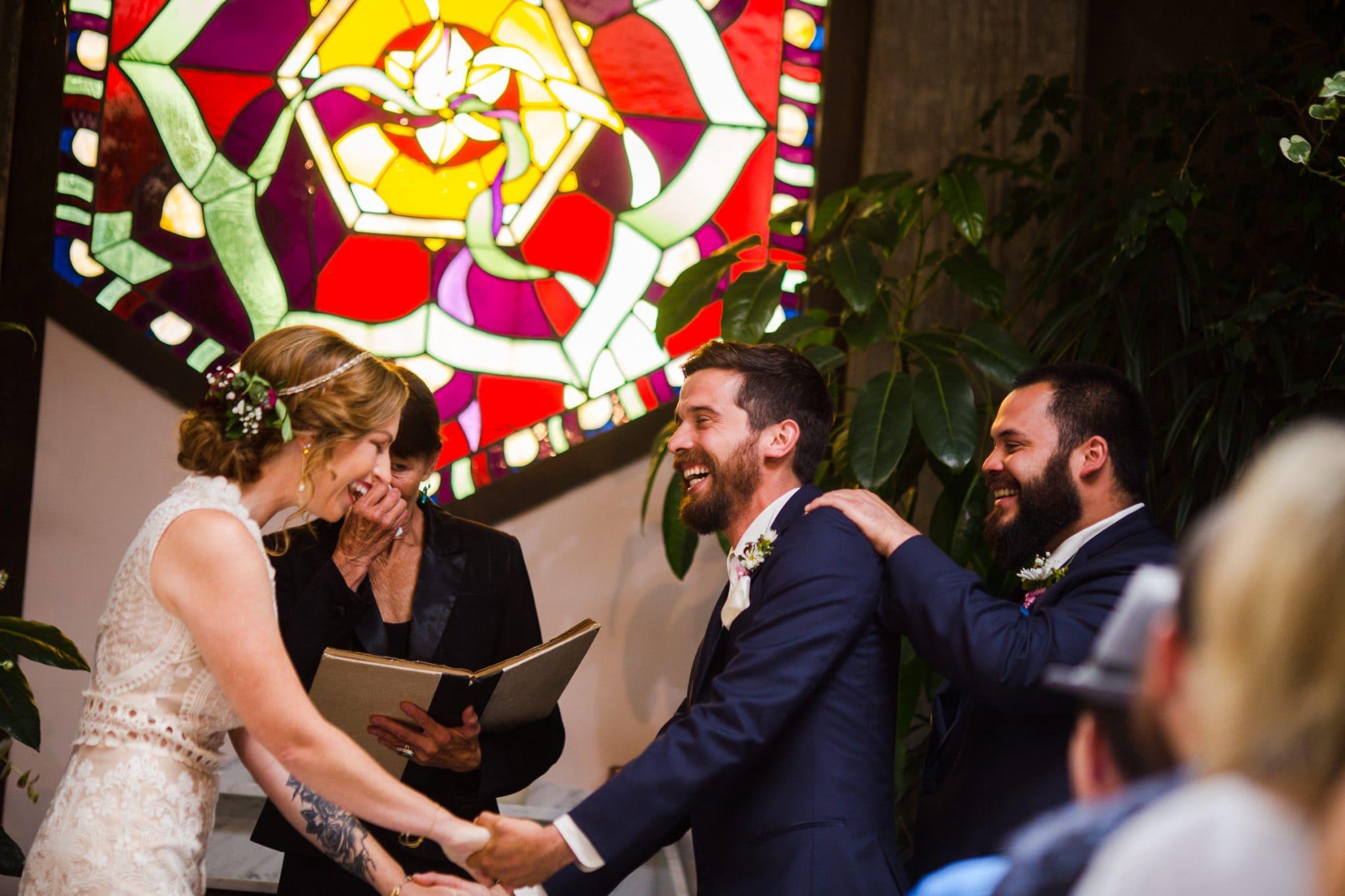Garland & Bernadette Wedding-159