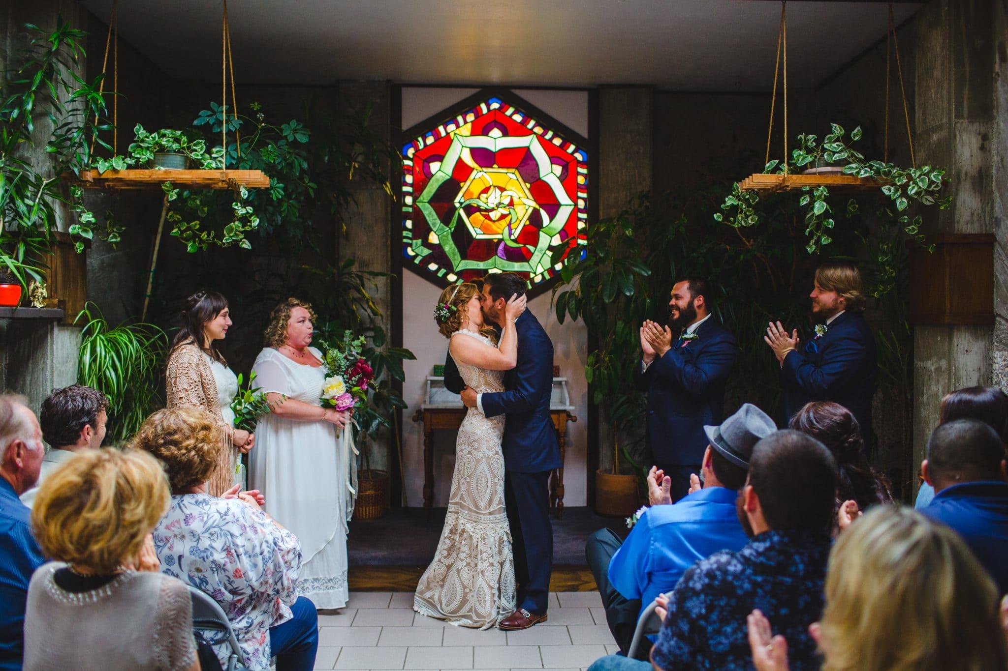 Garland & Bernadette Wedding-175