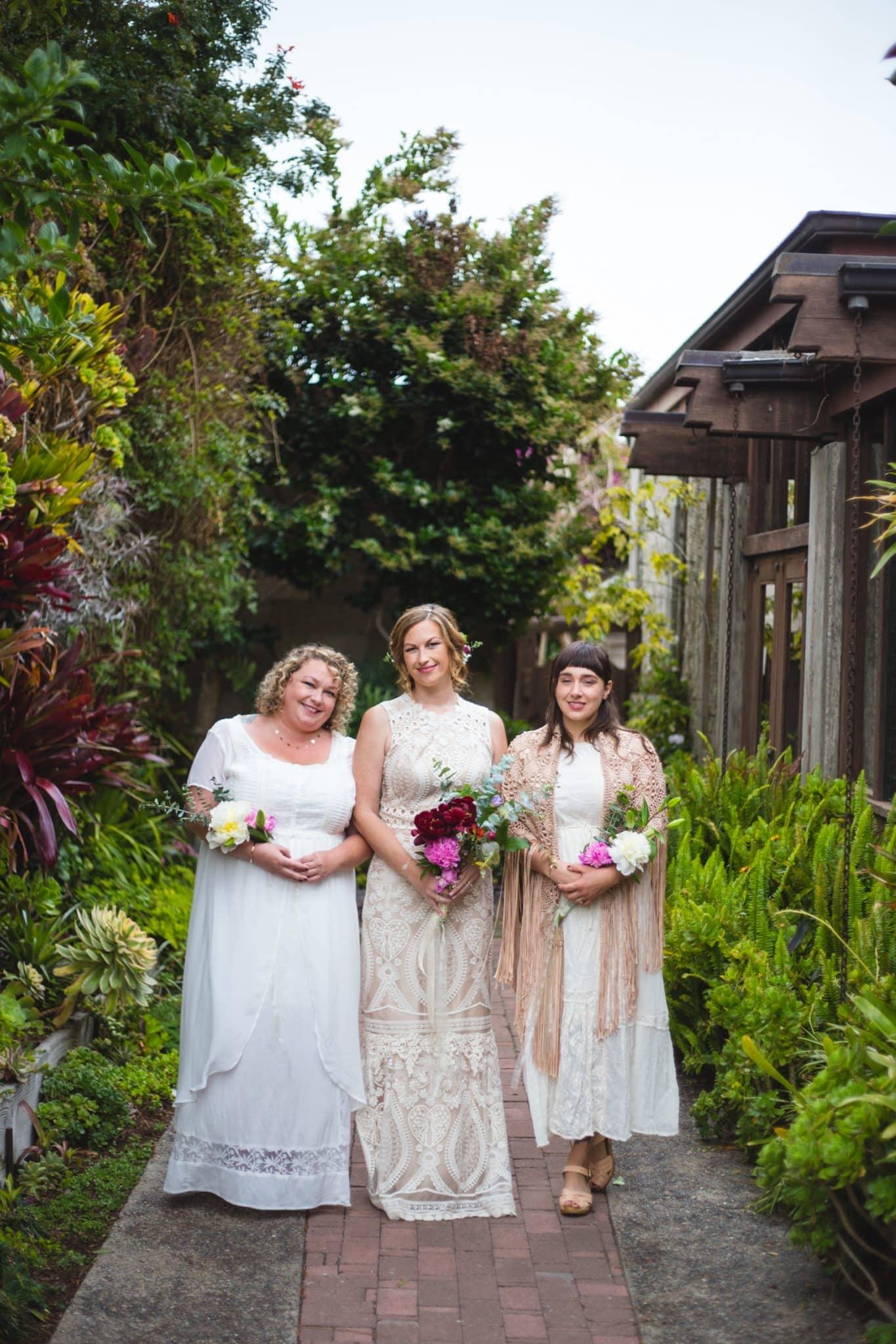 Garland & Bernadette Wedding-261