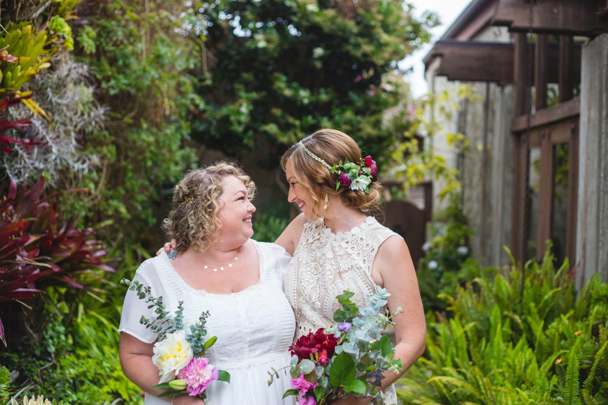 Garland & Bernadette Wedding-268