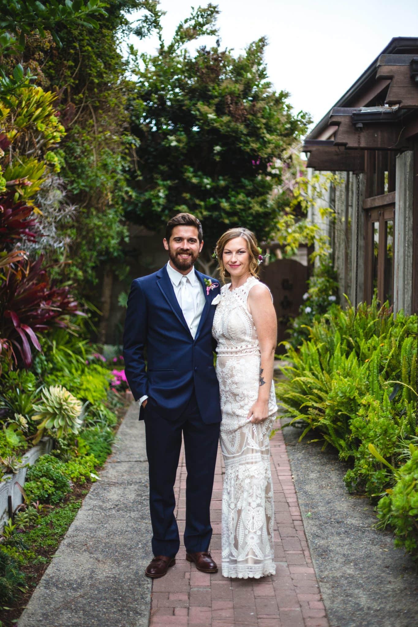 Garland & Bernadette Wedding-278