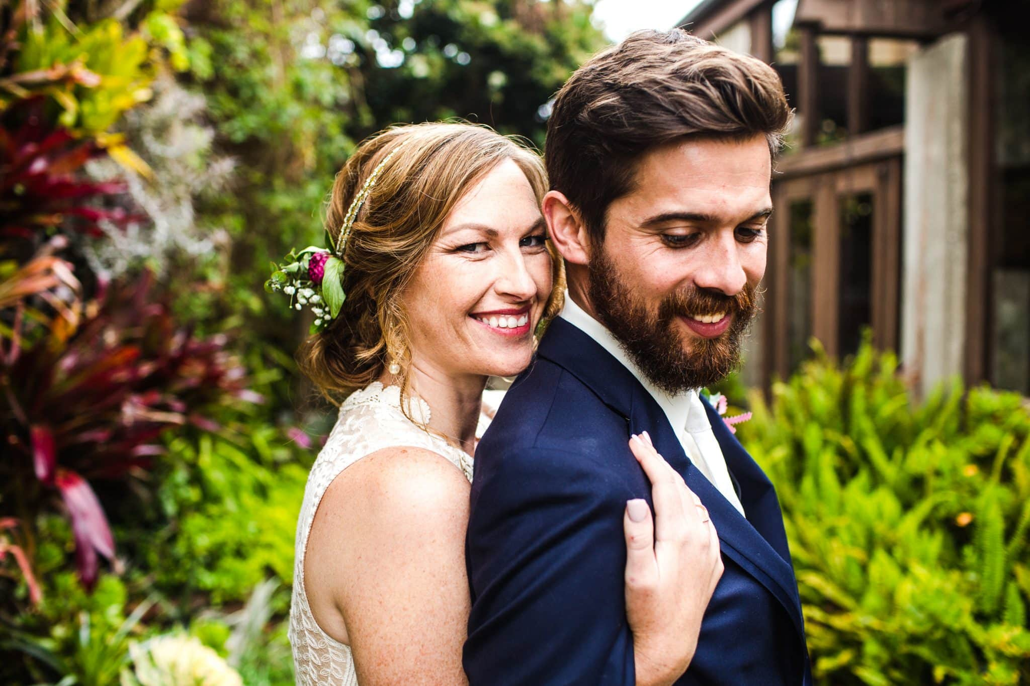Garland & Bernadette Wedding-284
