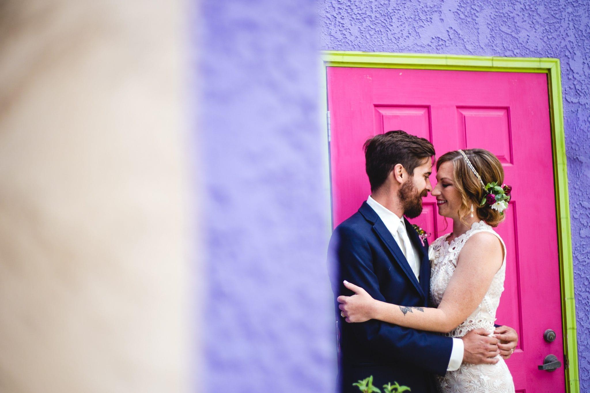Garland & Bernadette Wedding-315