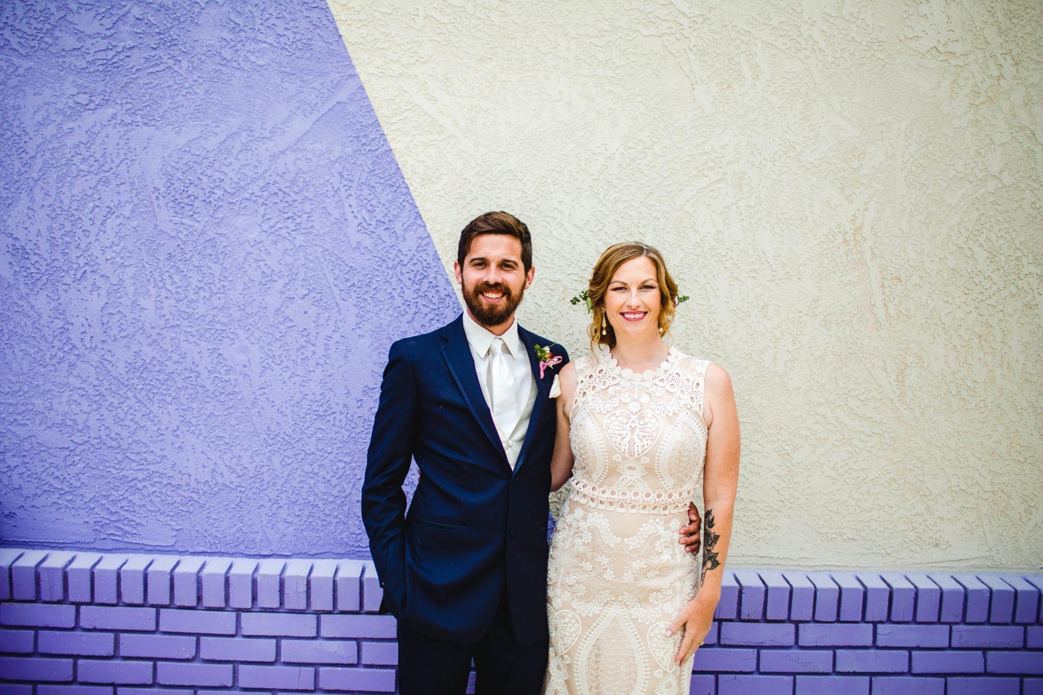 Garland & Bernadette Wedding-318