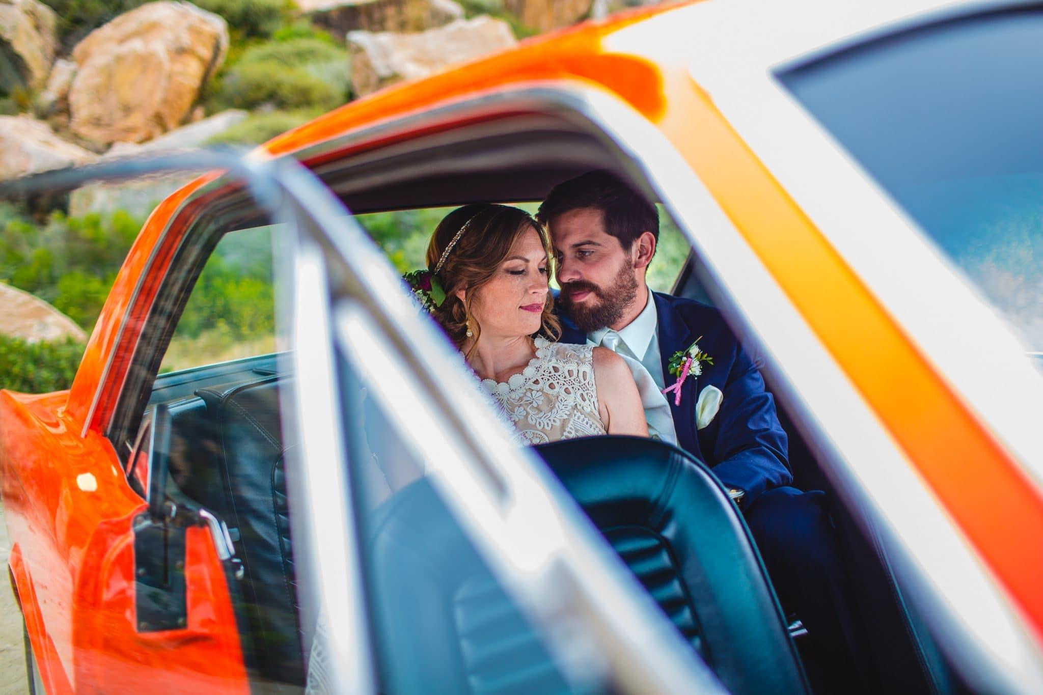 Garland & Bernadette Wedding-325
