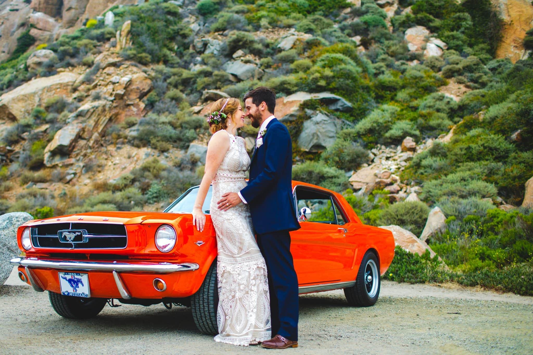 Garland & Bernadette Wedding-331