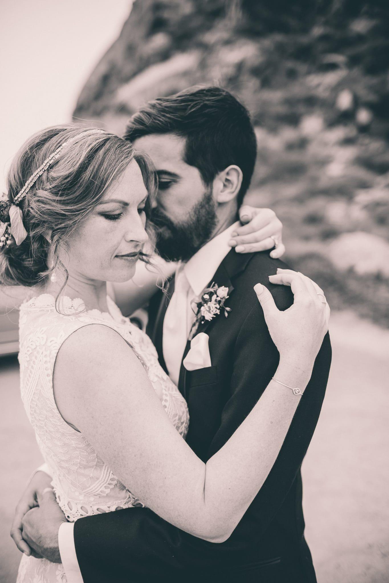 Garland & Bernadette Wedding-337