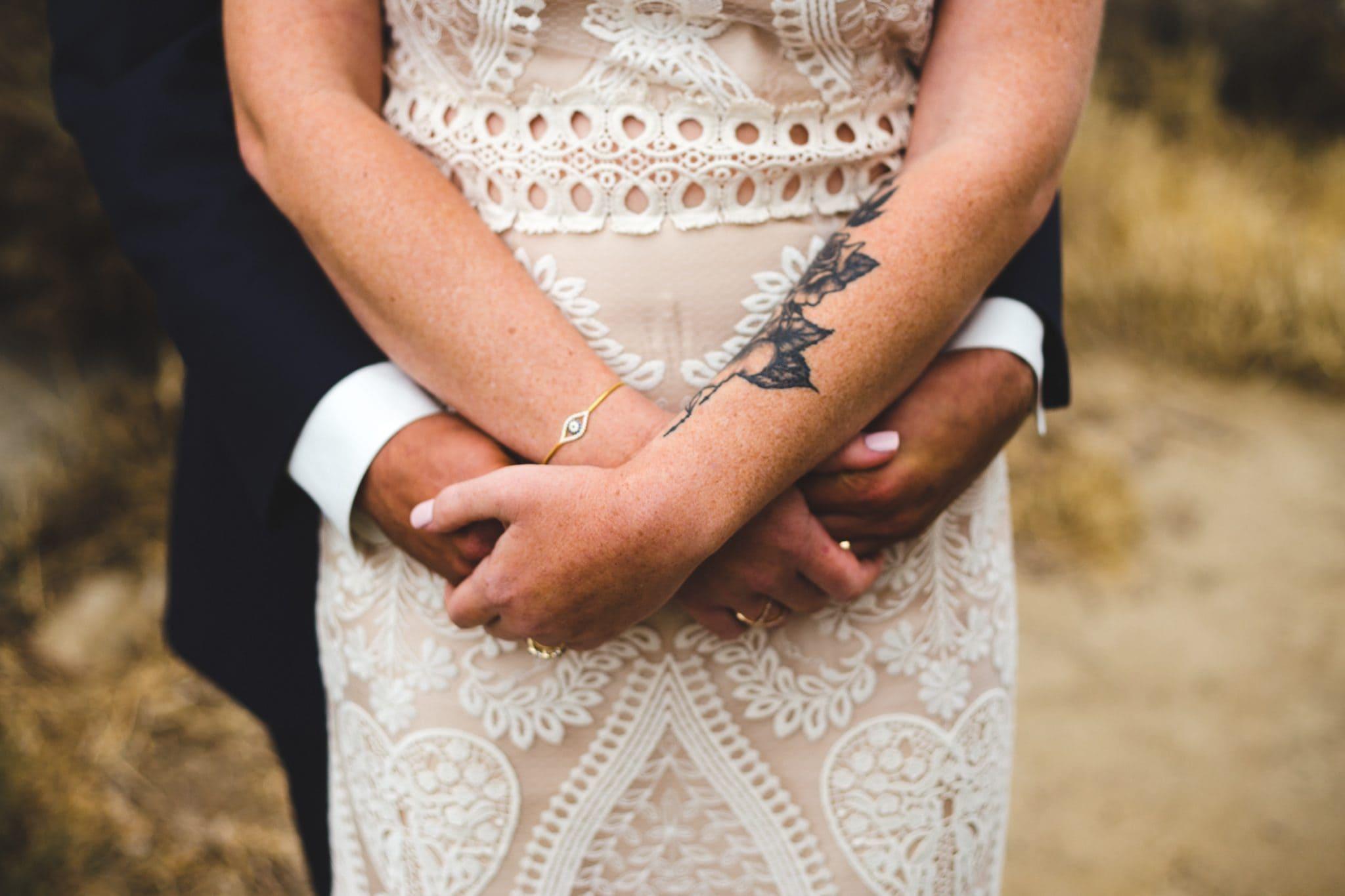 Garland & Bernadette Wedding-356