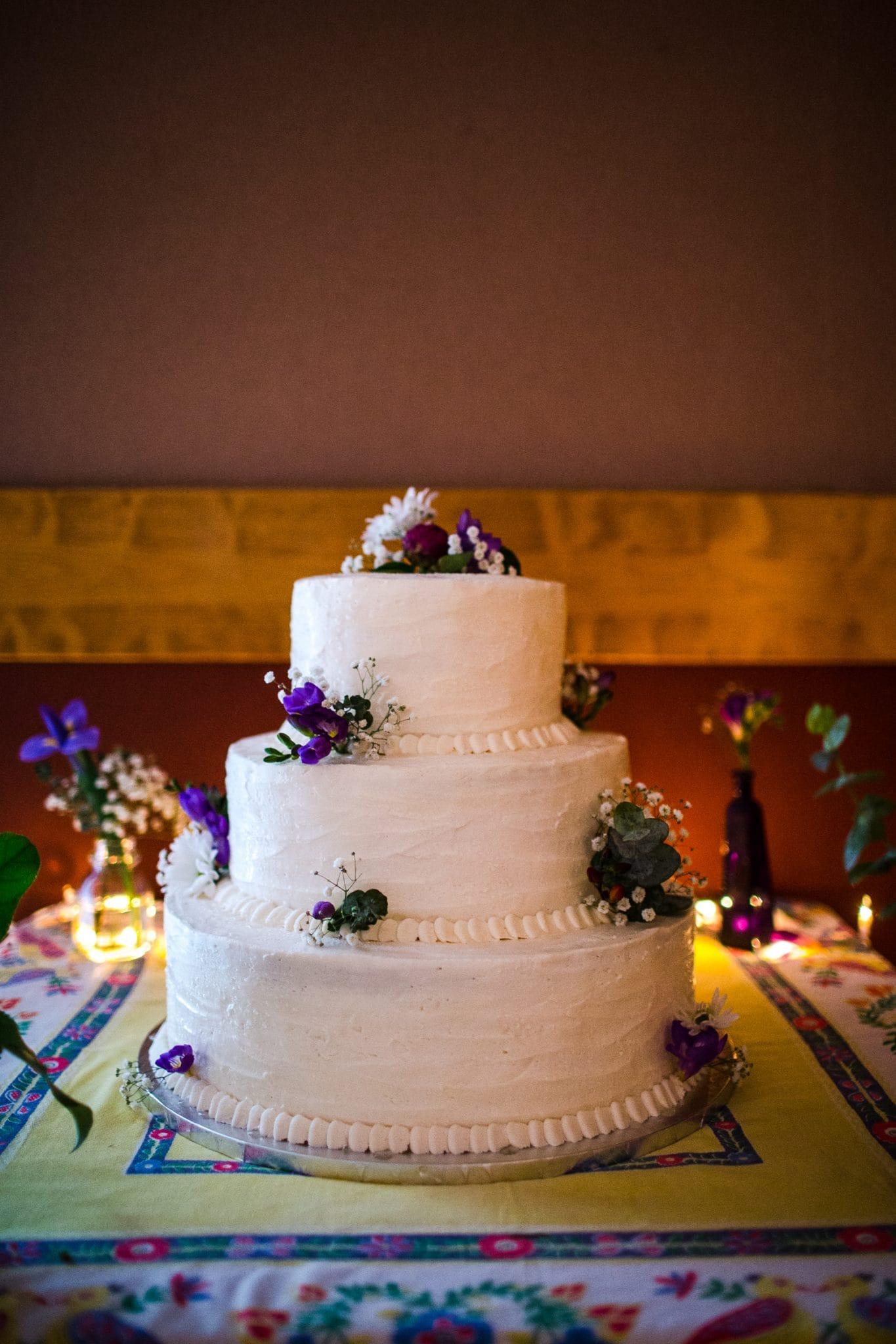 Garland & Bernadette Wedding-358