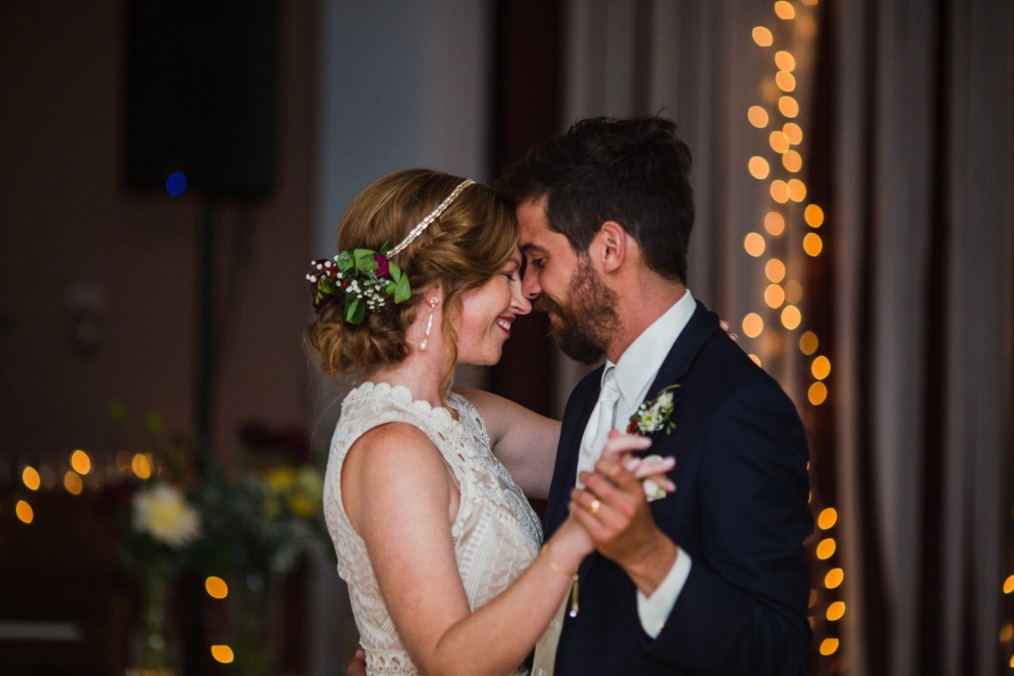 Garland & Bernadette Wedding-434