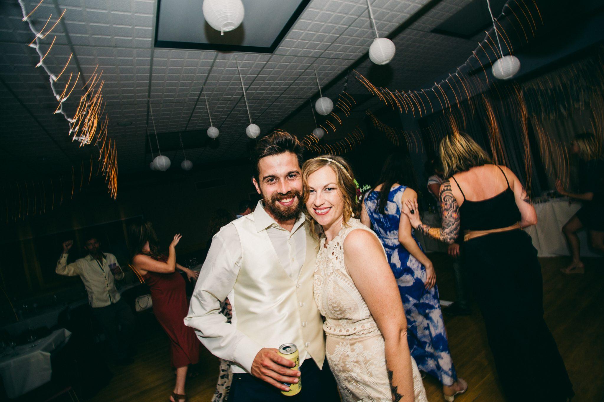 Garland & Bernadette Wedding-503