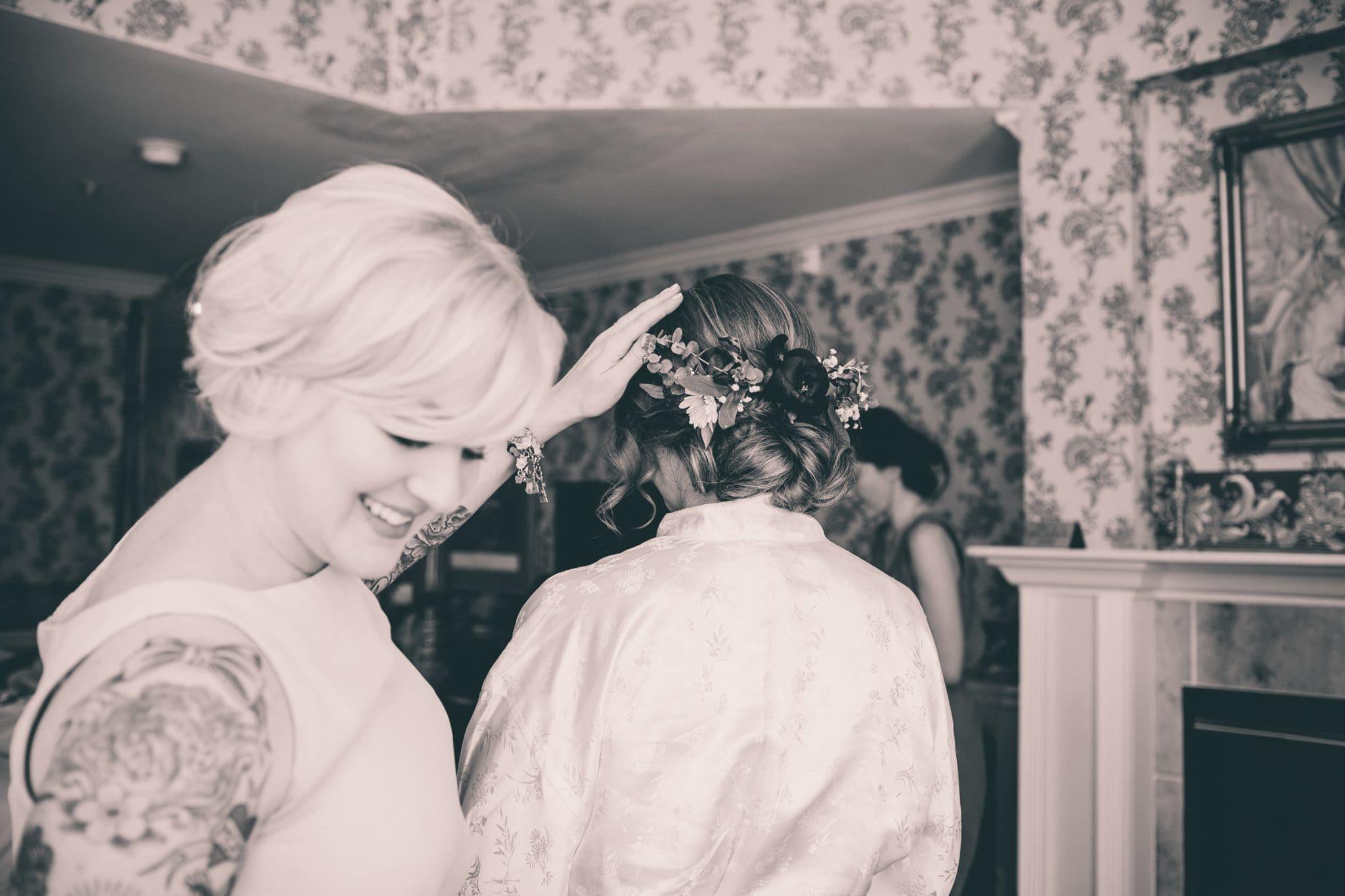 Garland & Bernadette Wedding-53