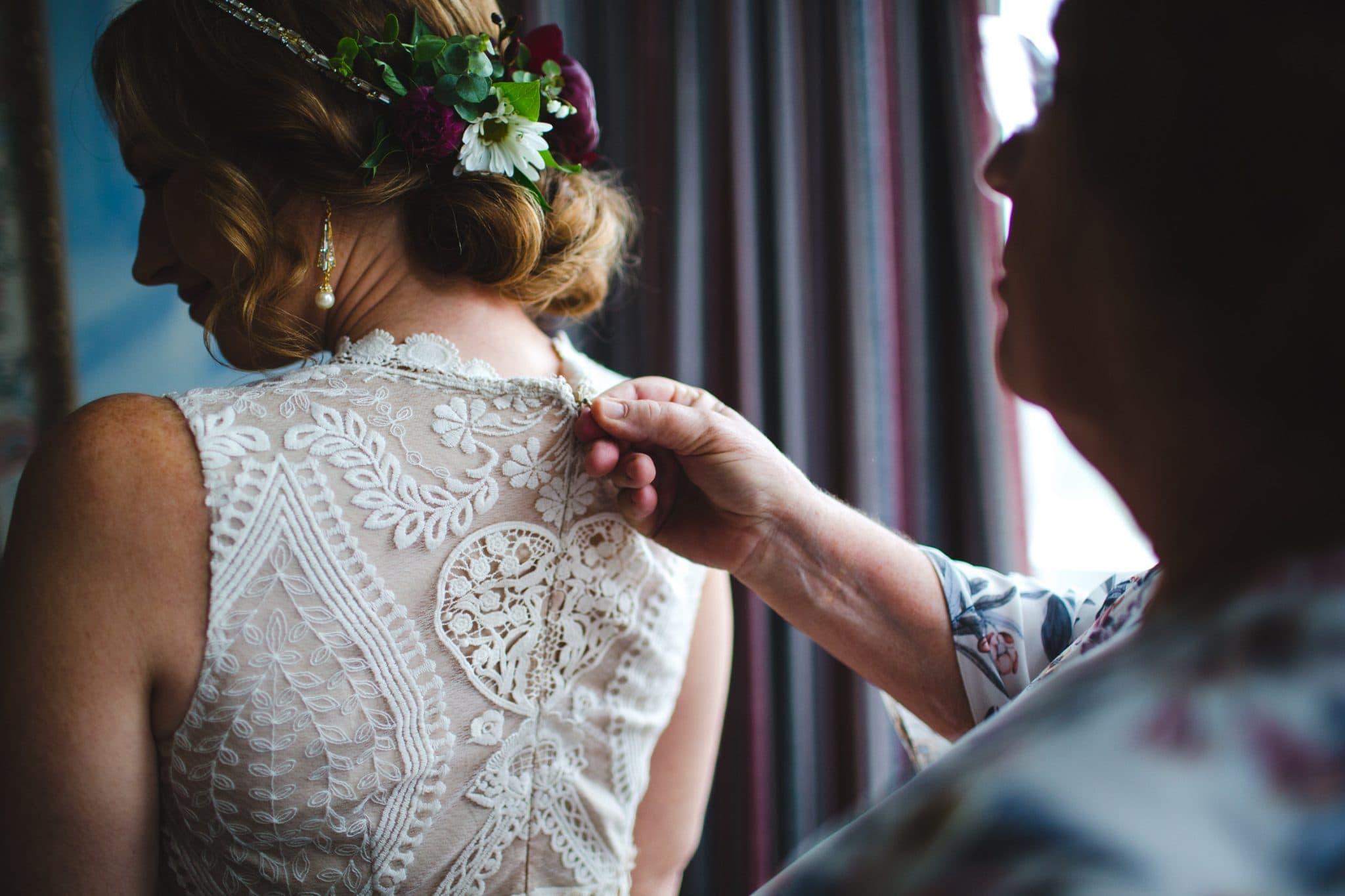 Garland & Bernadette Wedding-85