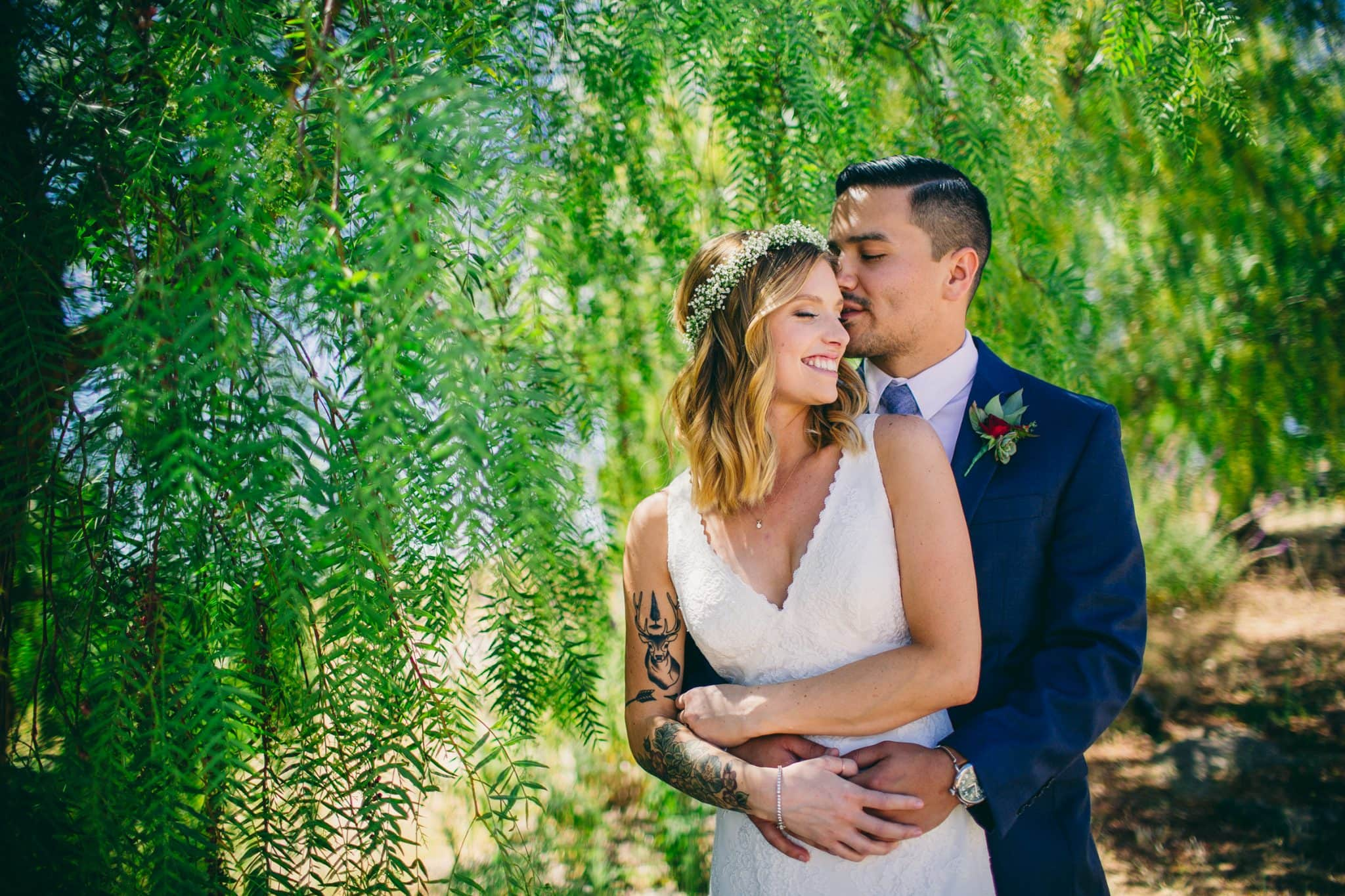 spreafico farms wedding