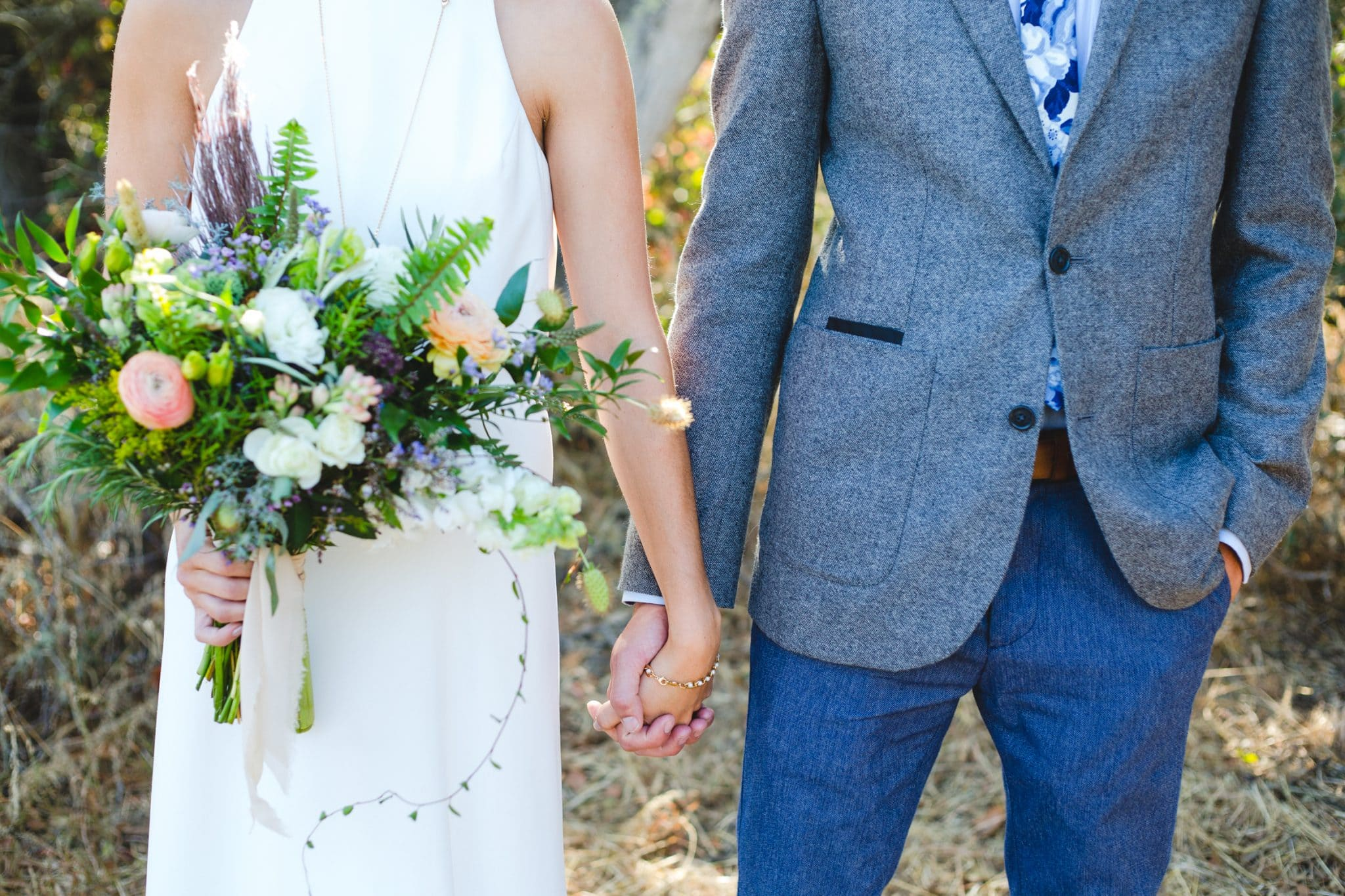 duskin-allison-wedding-1