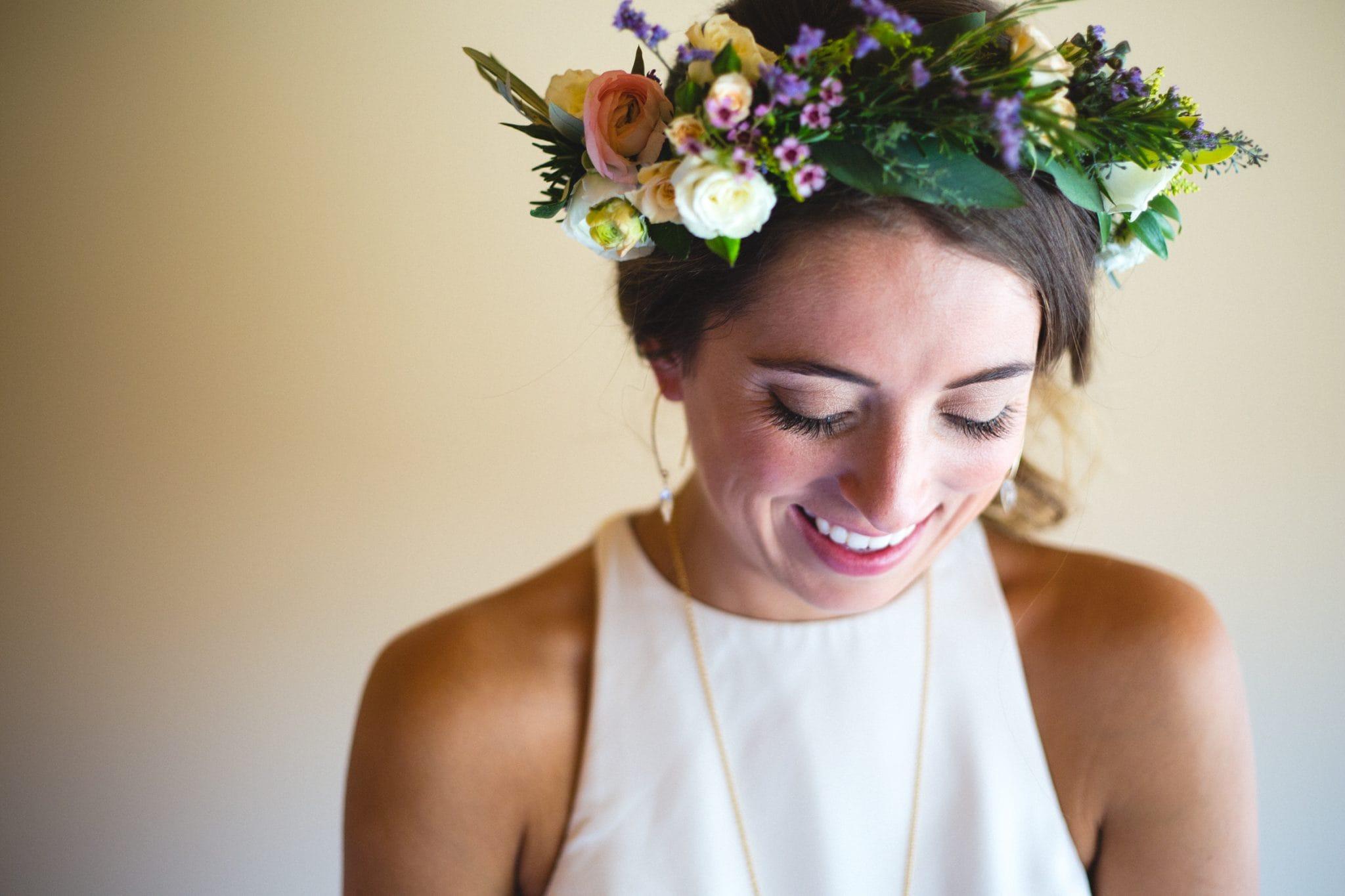 duskin-allison-wedding-126