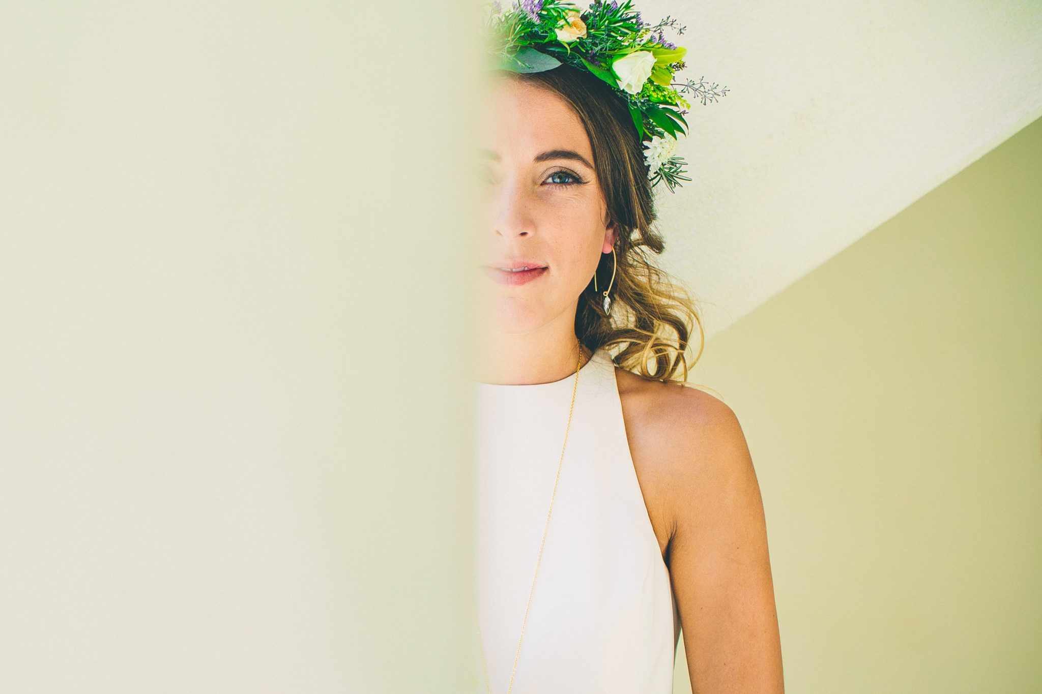 duskin-allison-wedding-188