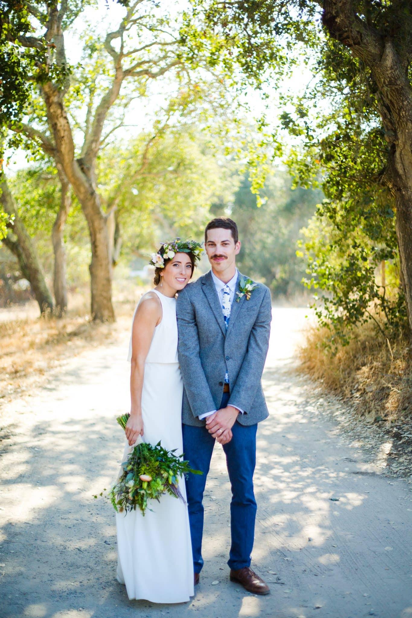 duskin-allison-wedding-2