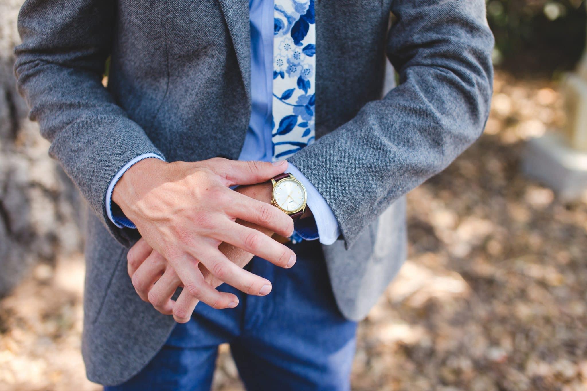 duskin-allison-wedding-21