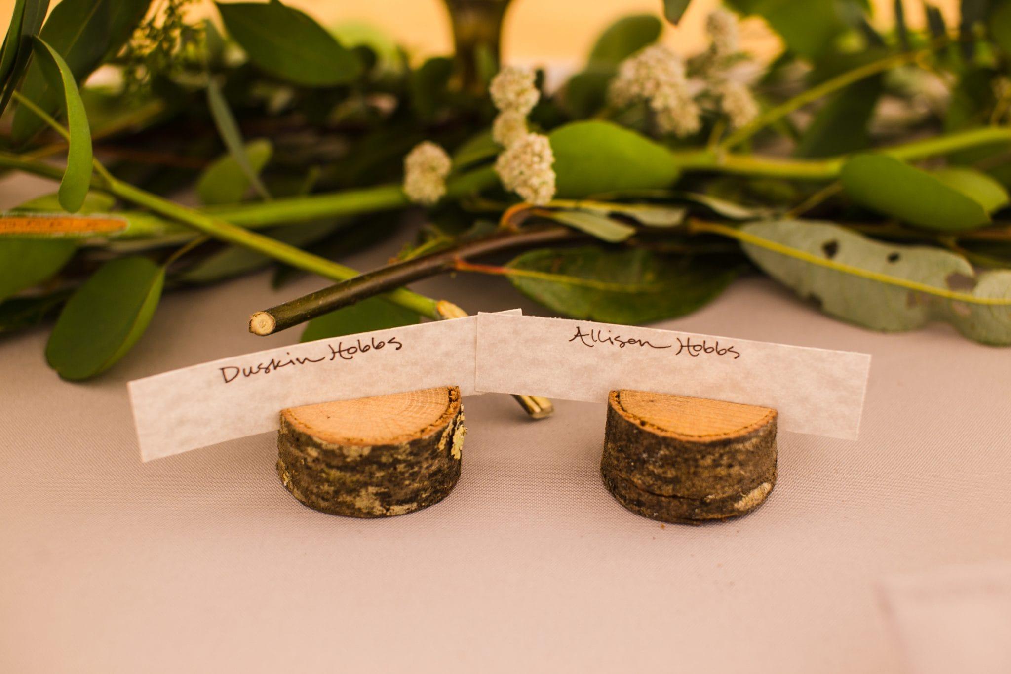 duskin-allison-wedding-295