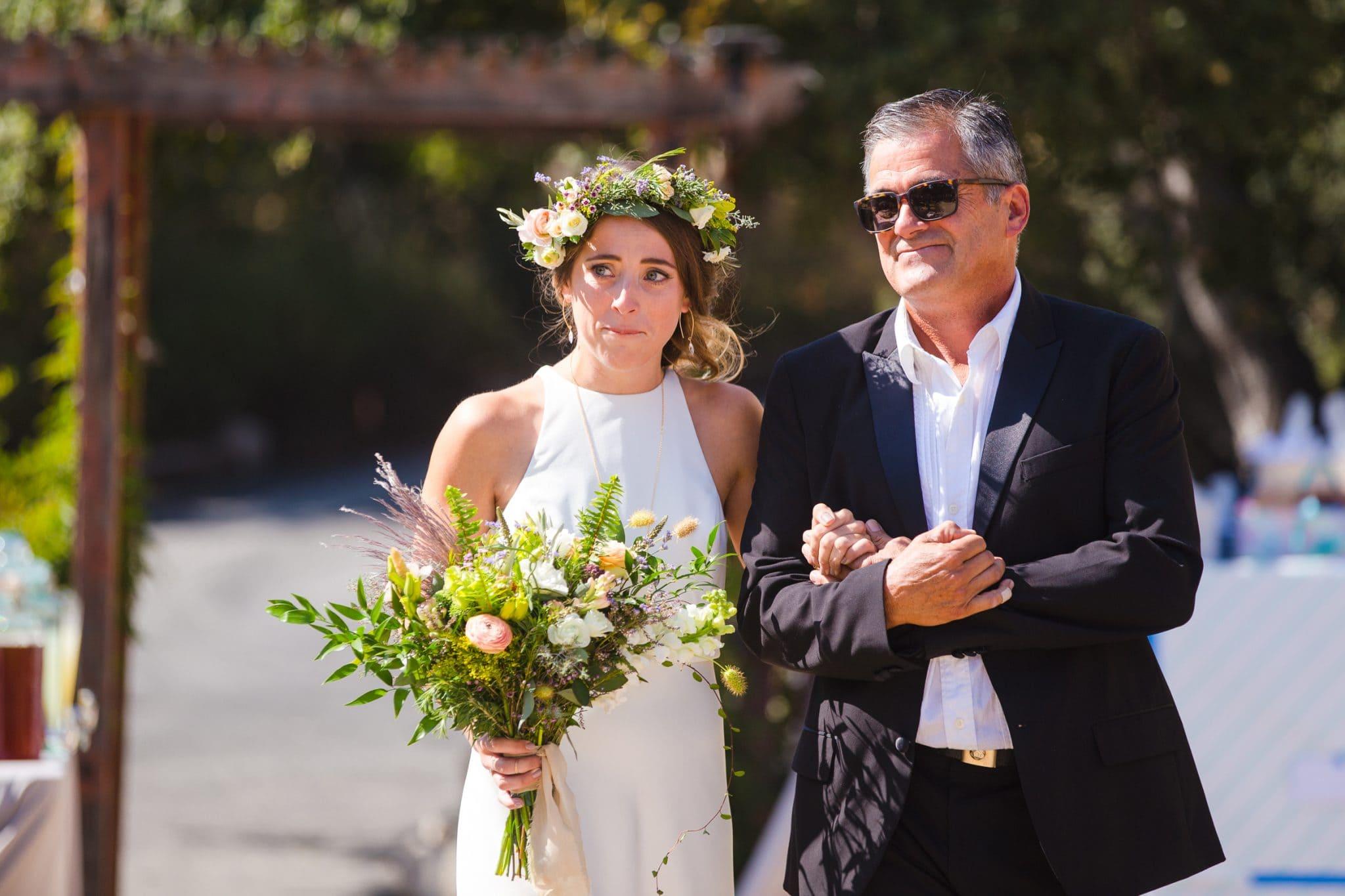 duskin-allison-wedding-365