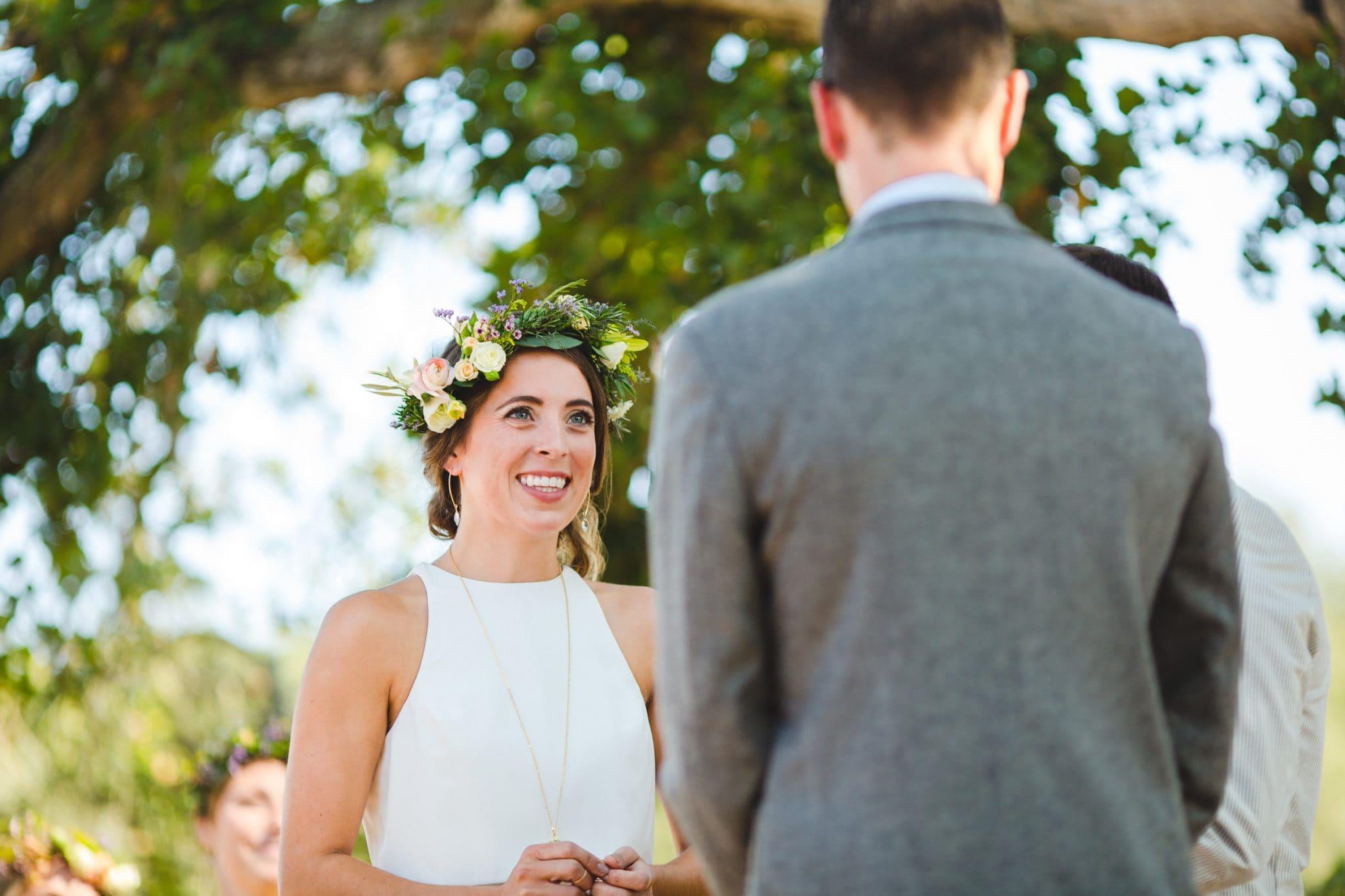 duskin-allison-wedding-413