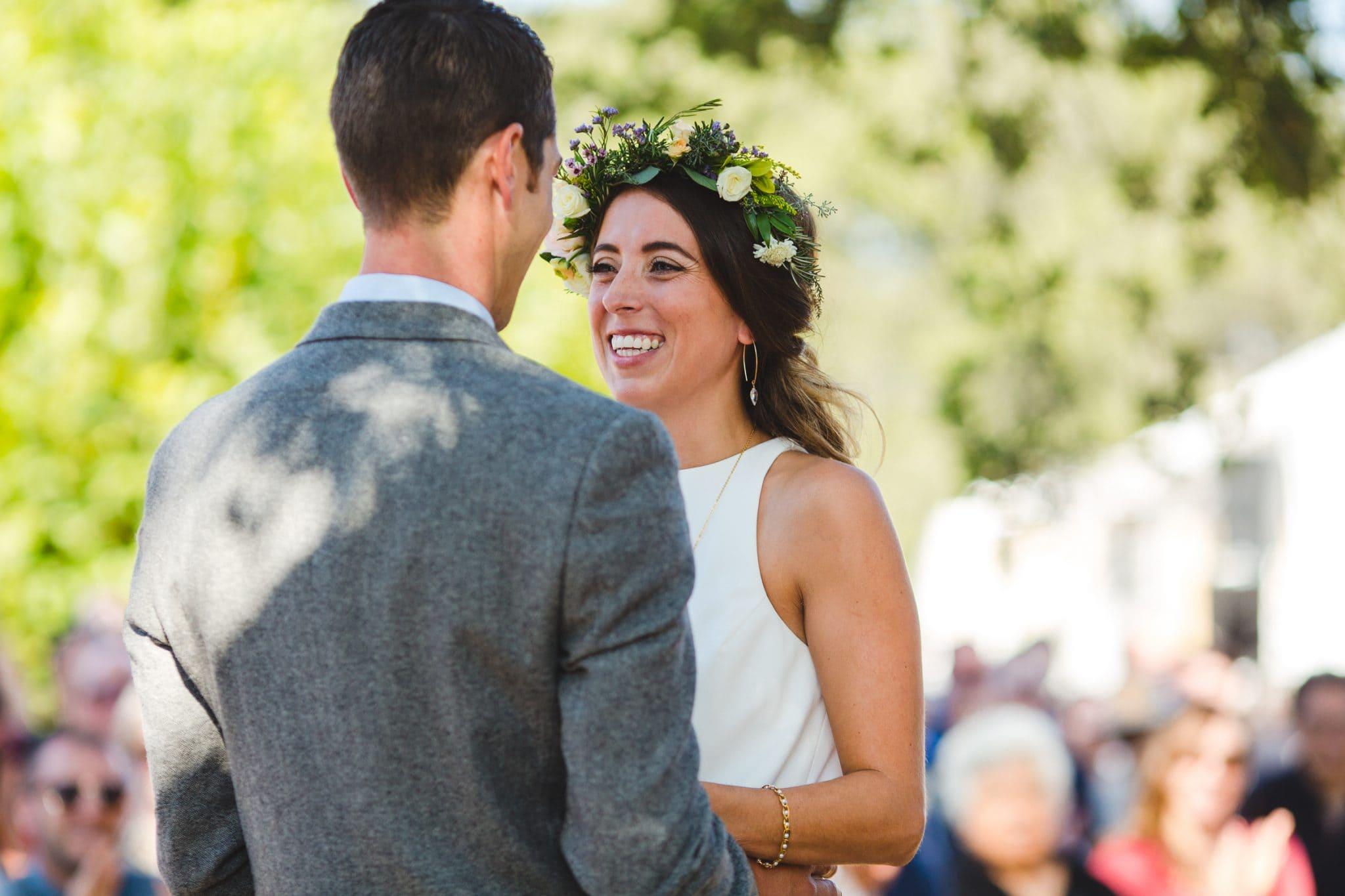 duskin-allison-wedding-423