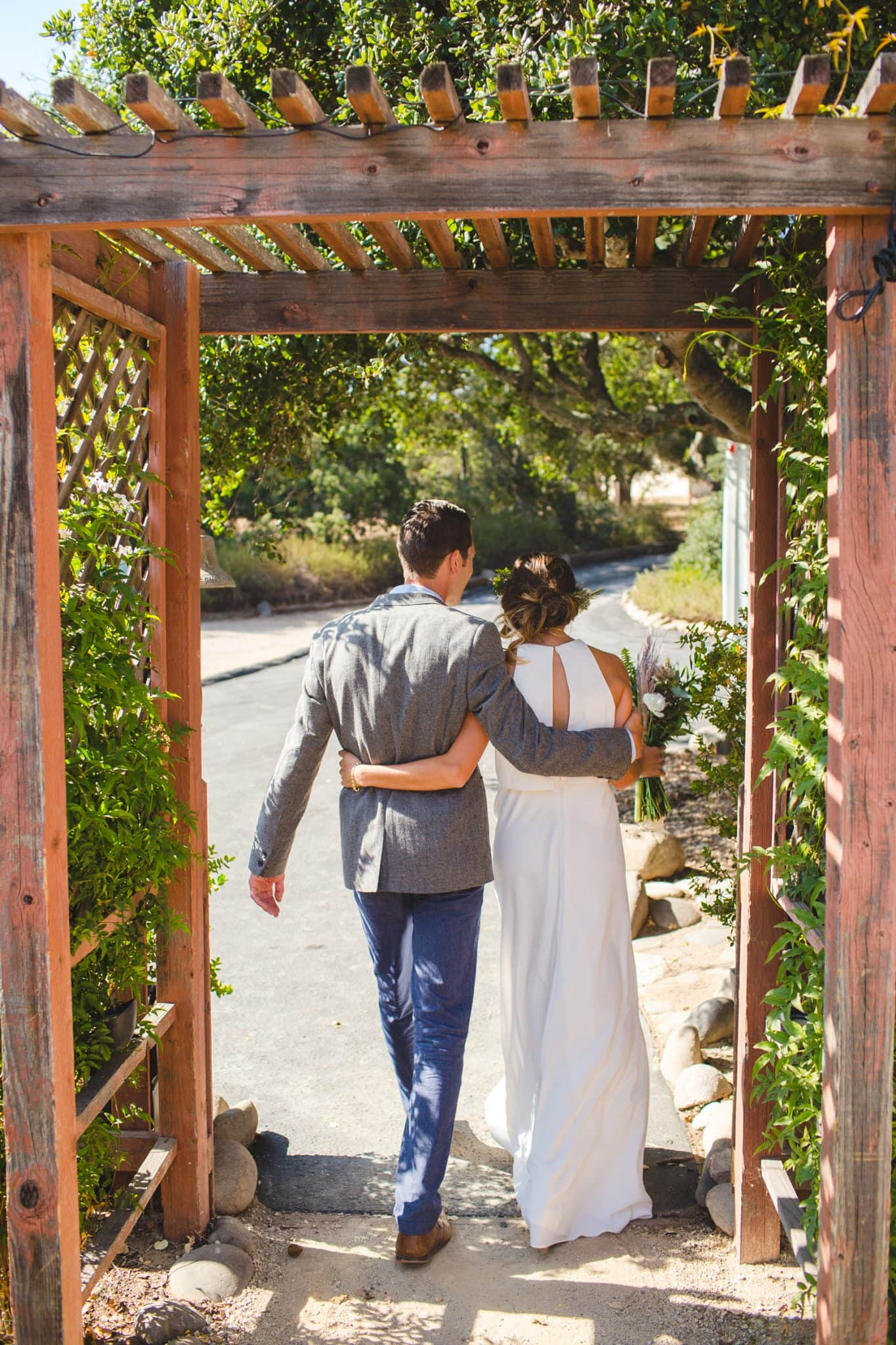 duskin-allison-wedding-445
