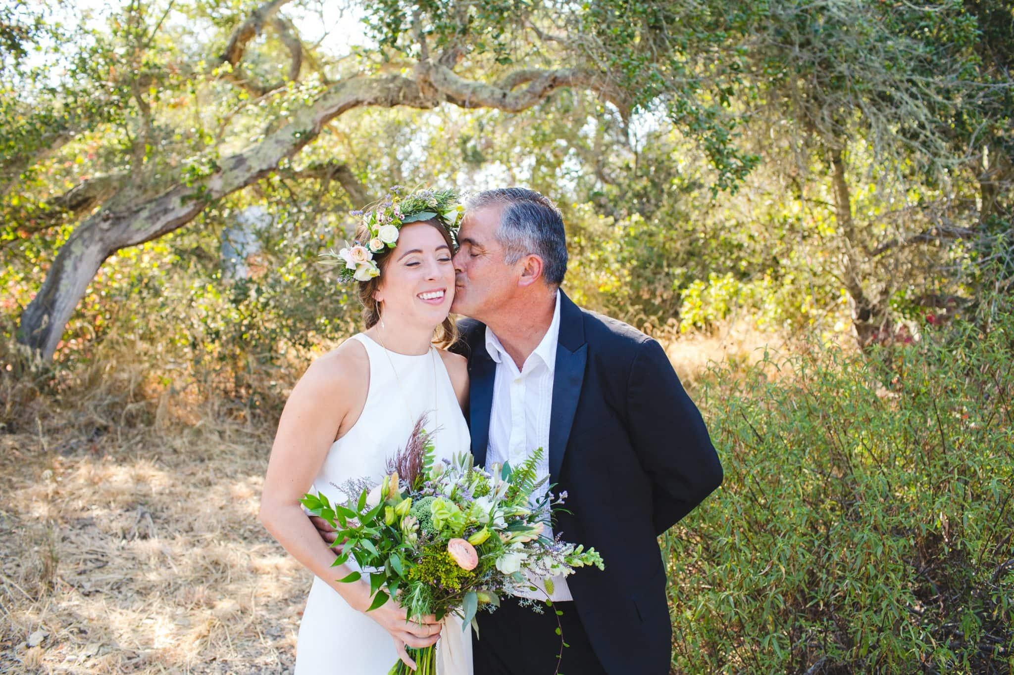 duskin-allison-wedding-497