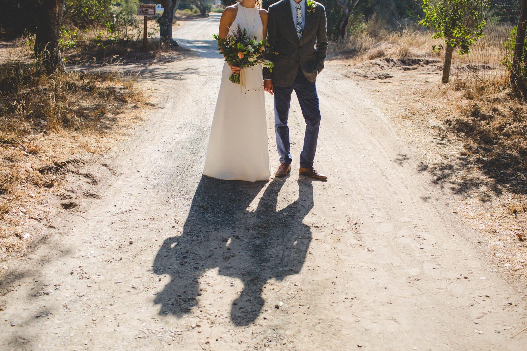 duskin-allison-wedding-553