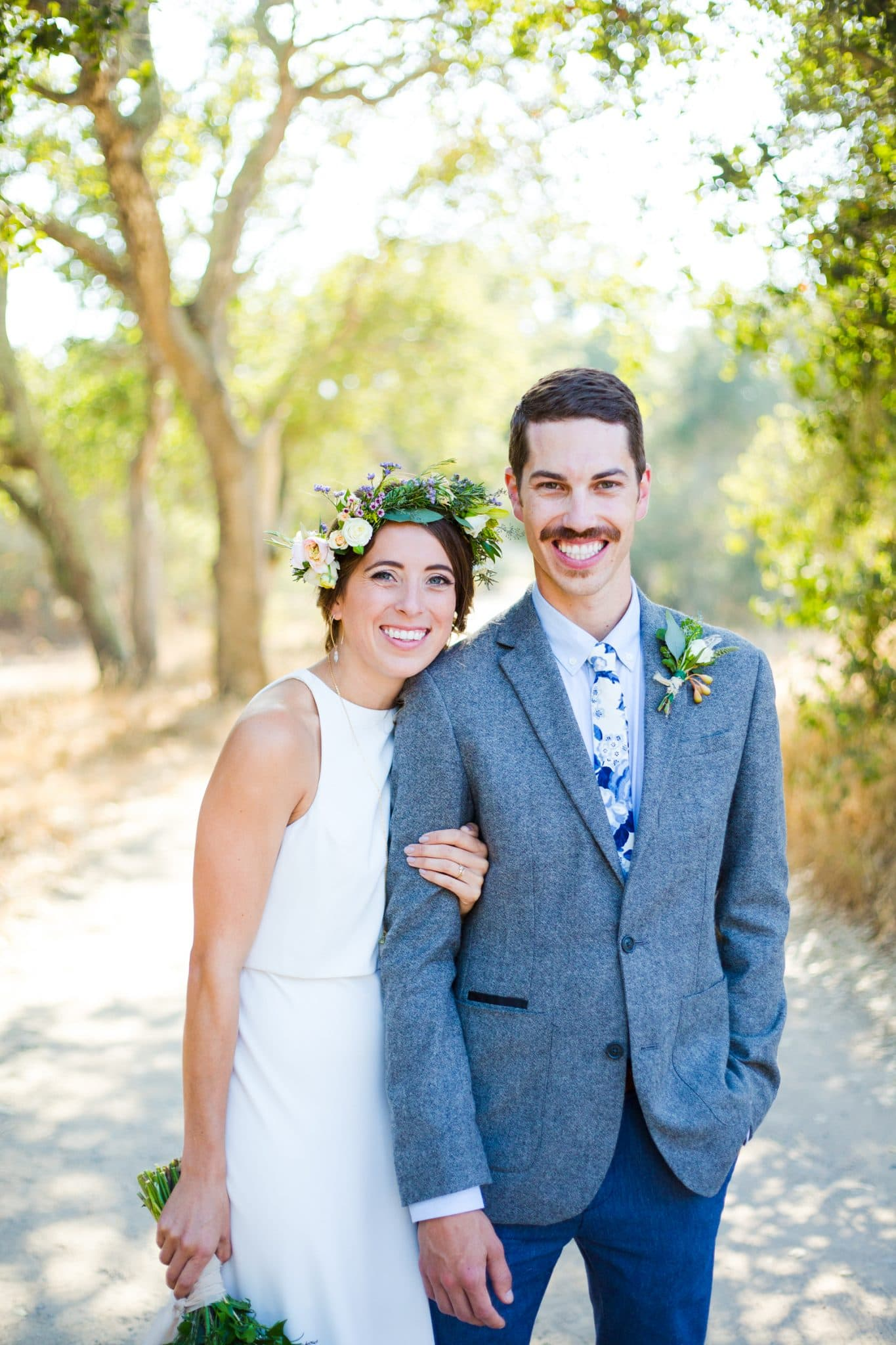 duskin-allison-wedding-568