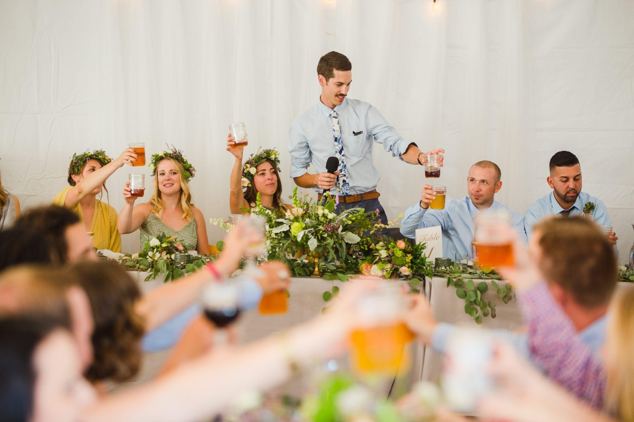 duskin-allison-wedding-674