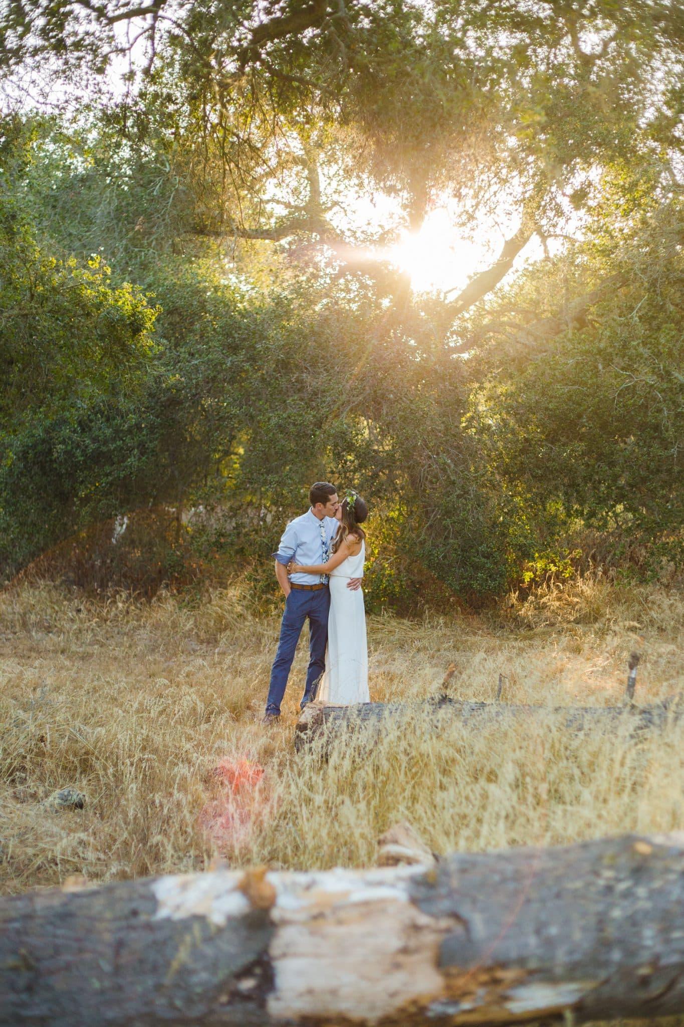 duskin-allison-wedding-699