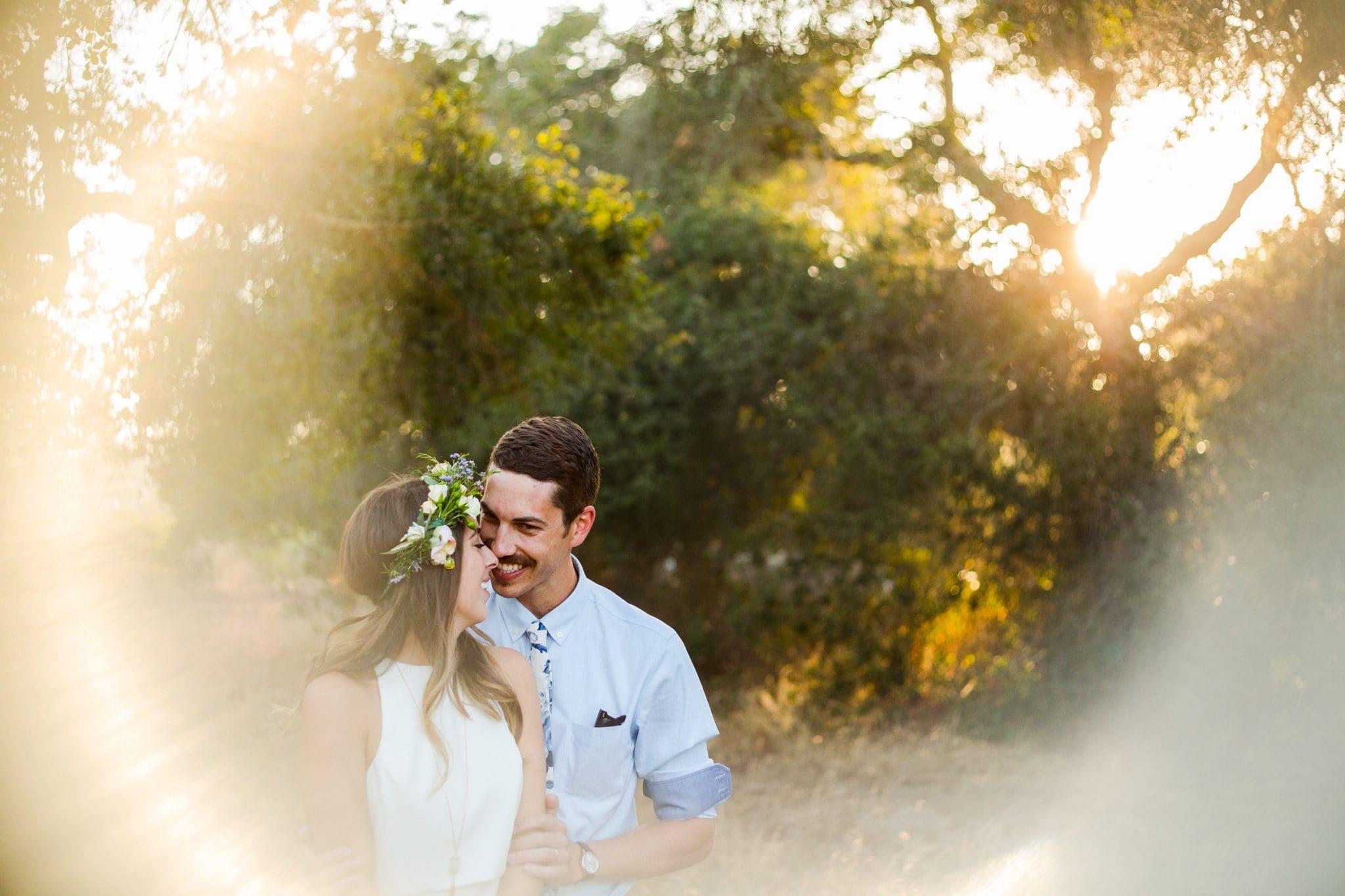duskin-allison-wedding-714