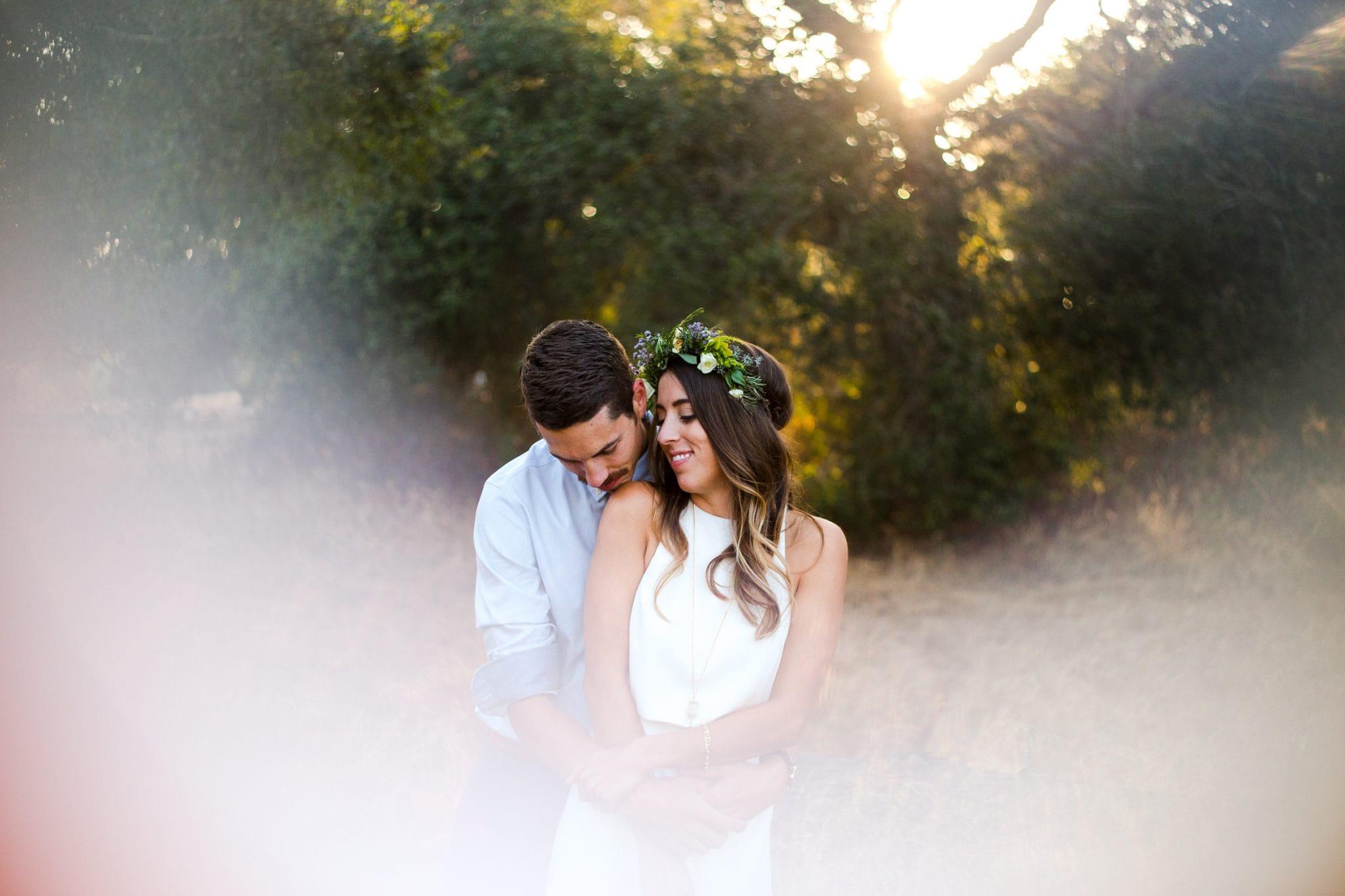 duskin-allison-wedding-717